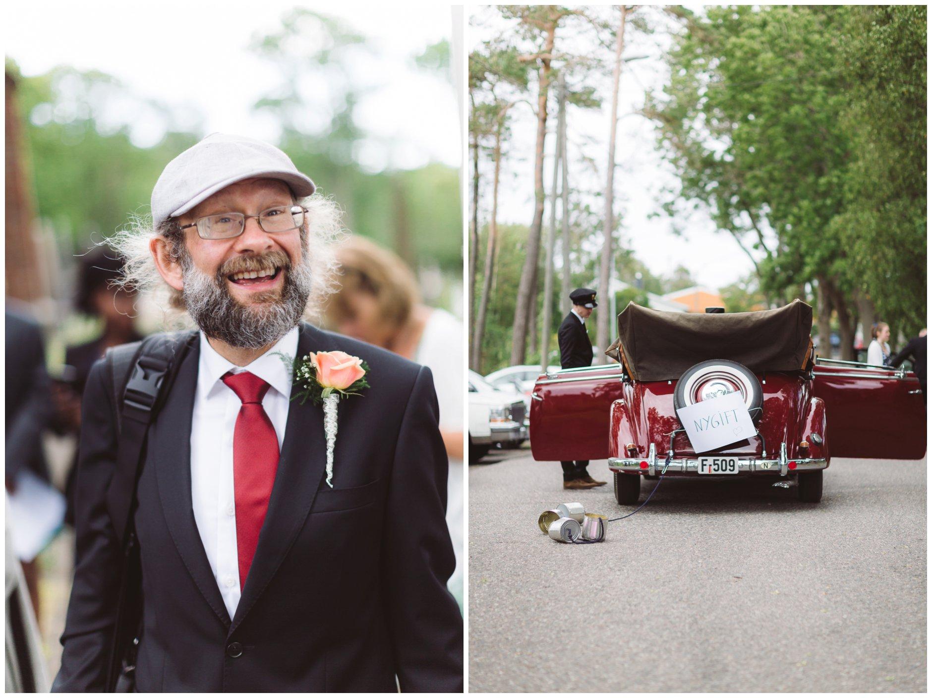 Fotograf-Eline-Jacobine-Bryllup-Tjøme-Scandic-Havna-Trine-og-Halvor_0069