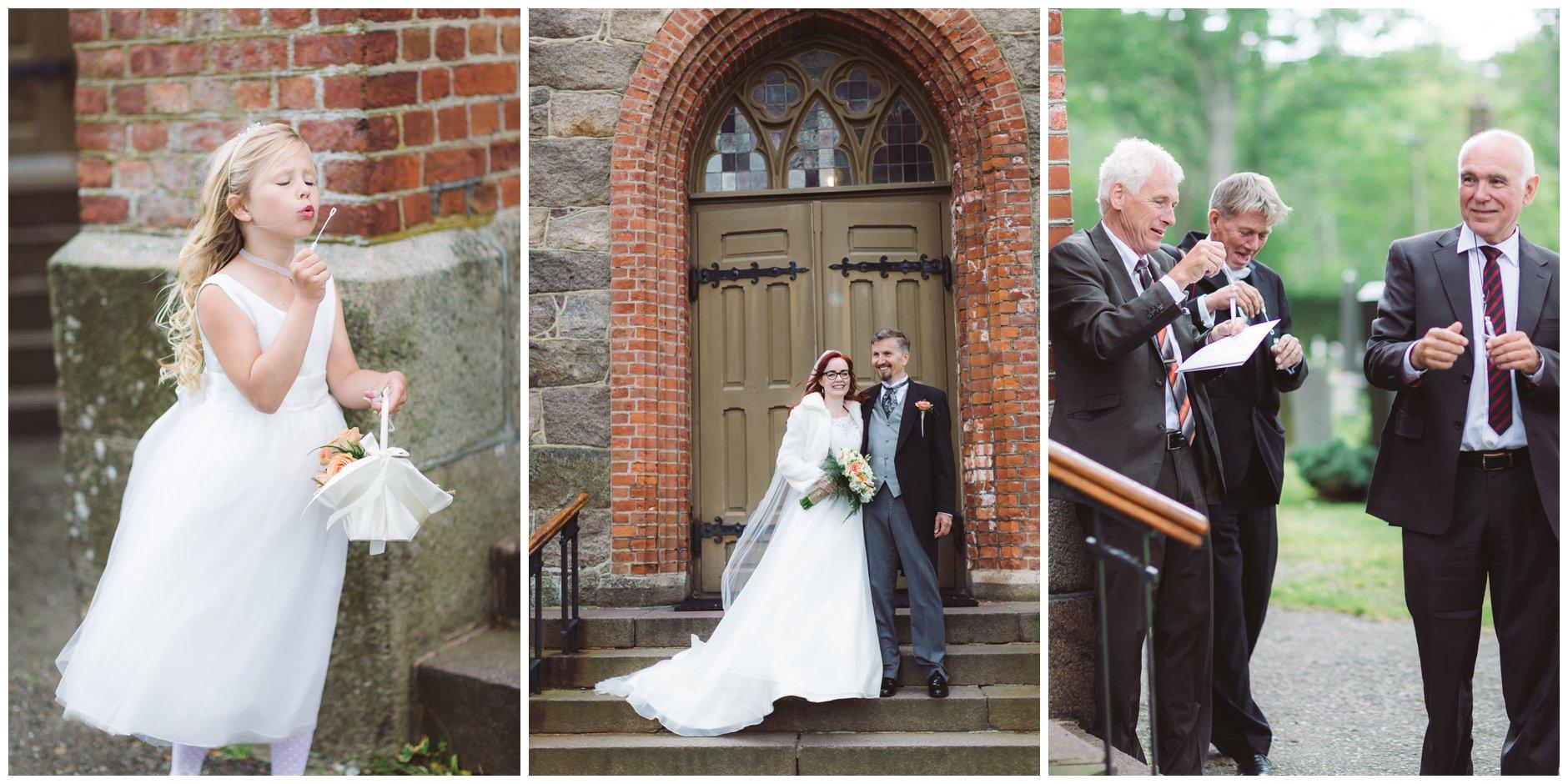 Fotograf-Eline-Jacobine-Bryllup-Tjøme-Scandic-Havna-Trine-og-Halvor_0072