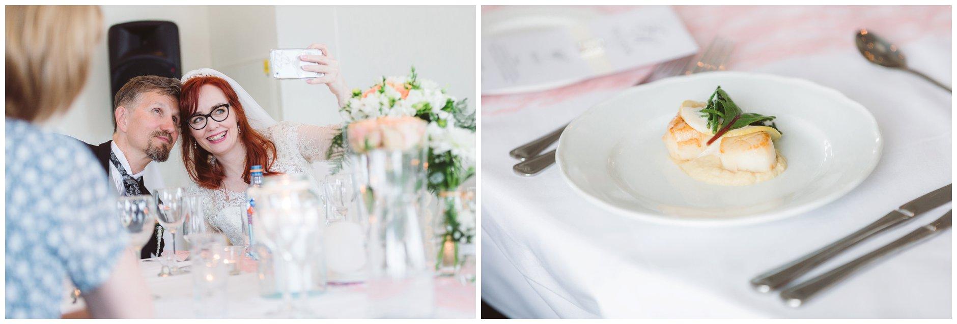 Fotograf-Eline-Jacobine-Bryllup-Tjøme-Scandic-Havna-Trine-og-Halvor_0111