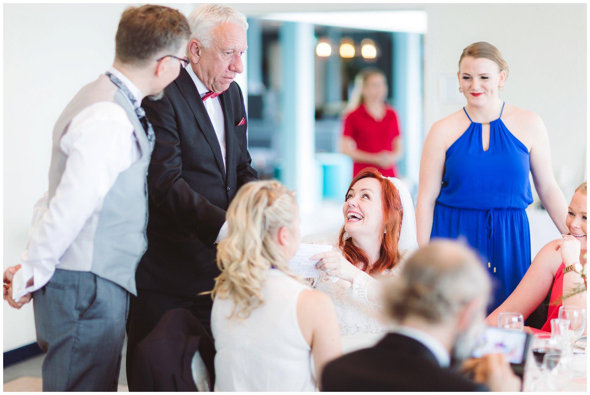 Fotograf-Eline-Jacobine-Bryllup-Tjøme-Scandic-Havna-Trine-og-Halvor_0126