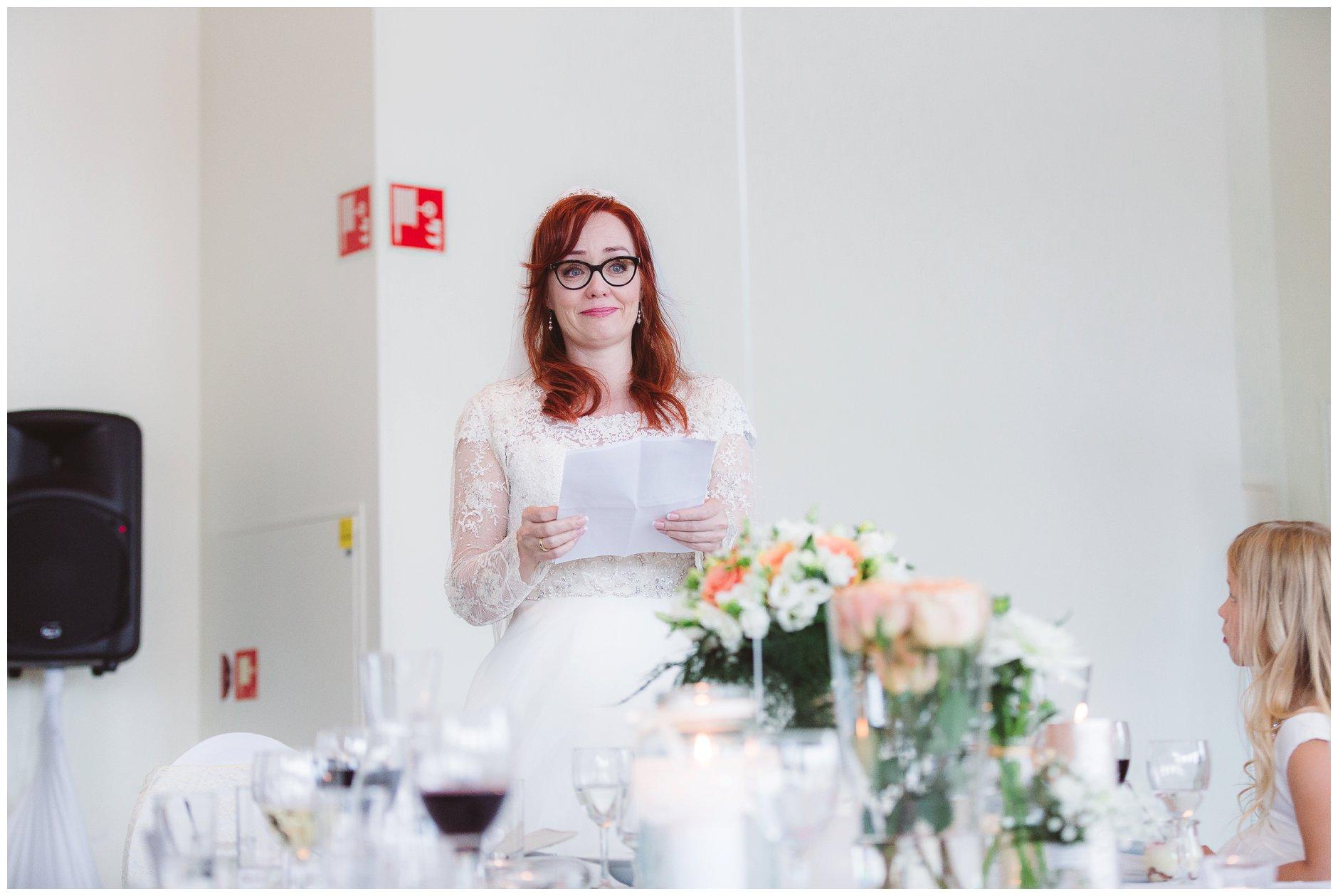 Fotograf-Eline-Jacobine-Bryllup-Tjøme-Scandic-Havna-Trine-og-Halvor_0132
