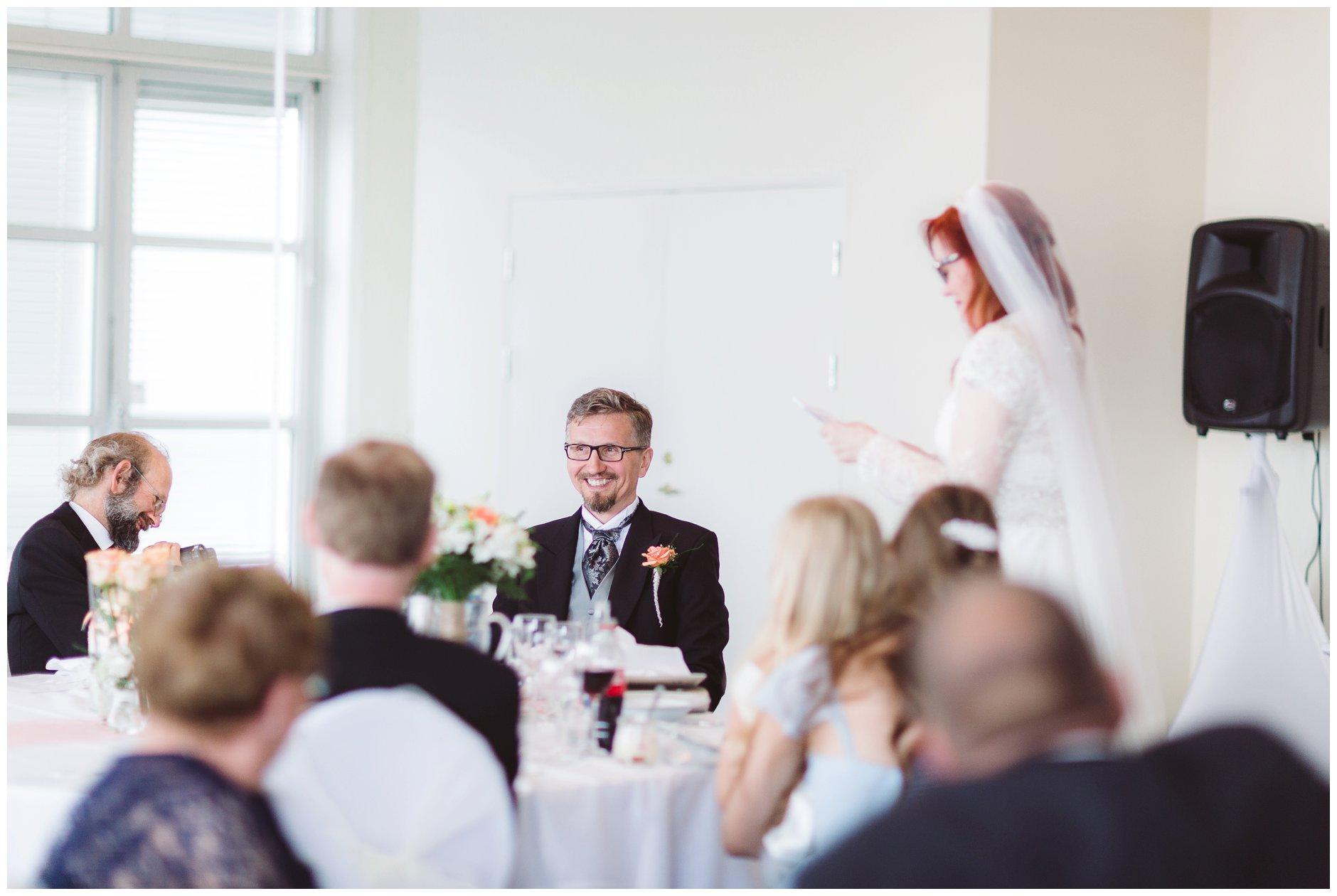 Fotograf-Eline-Jacobine-Bryllup-Tjøme-Scandic-Havna-Trine-og-Halvor_0133