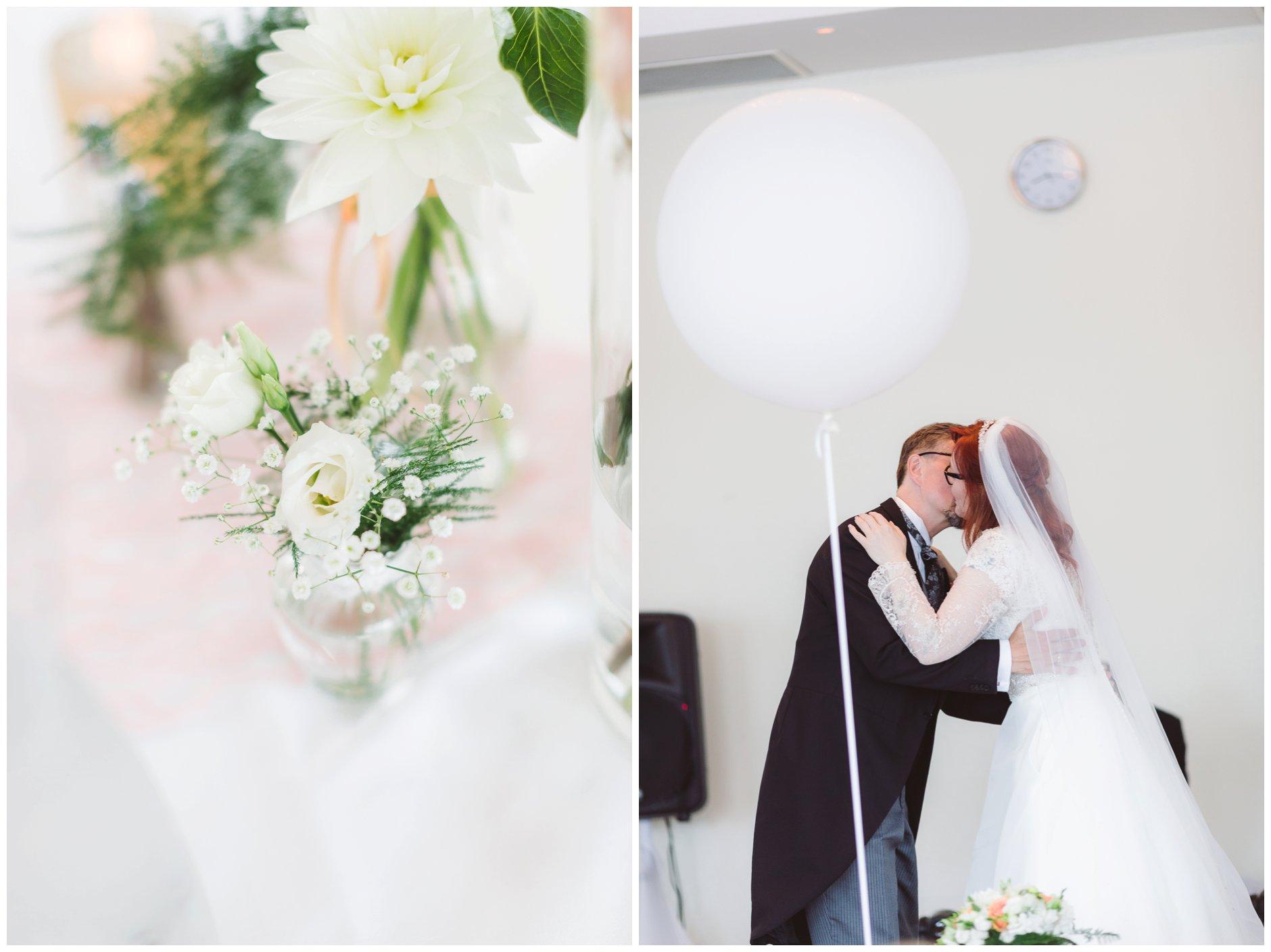 Fotograf-Eline-Jacobine-Bryllup-Tjøme-Scandic-Havna-Trine-og-Halvor_0142