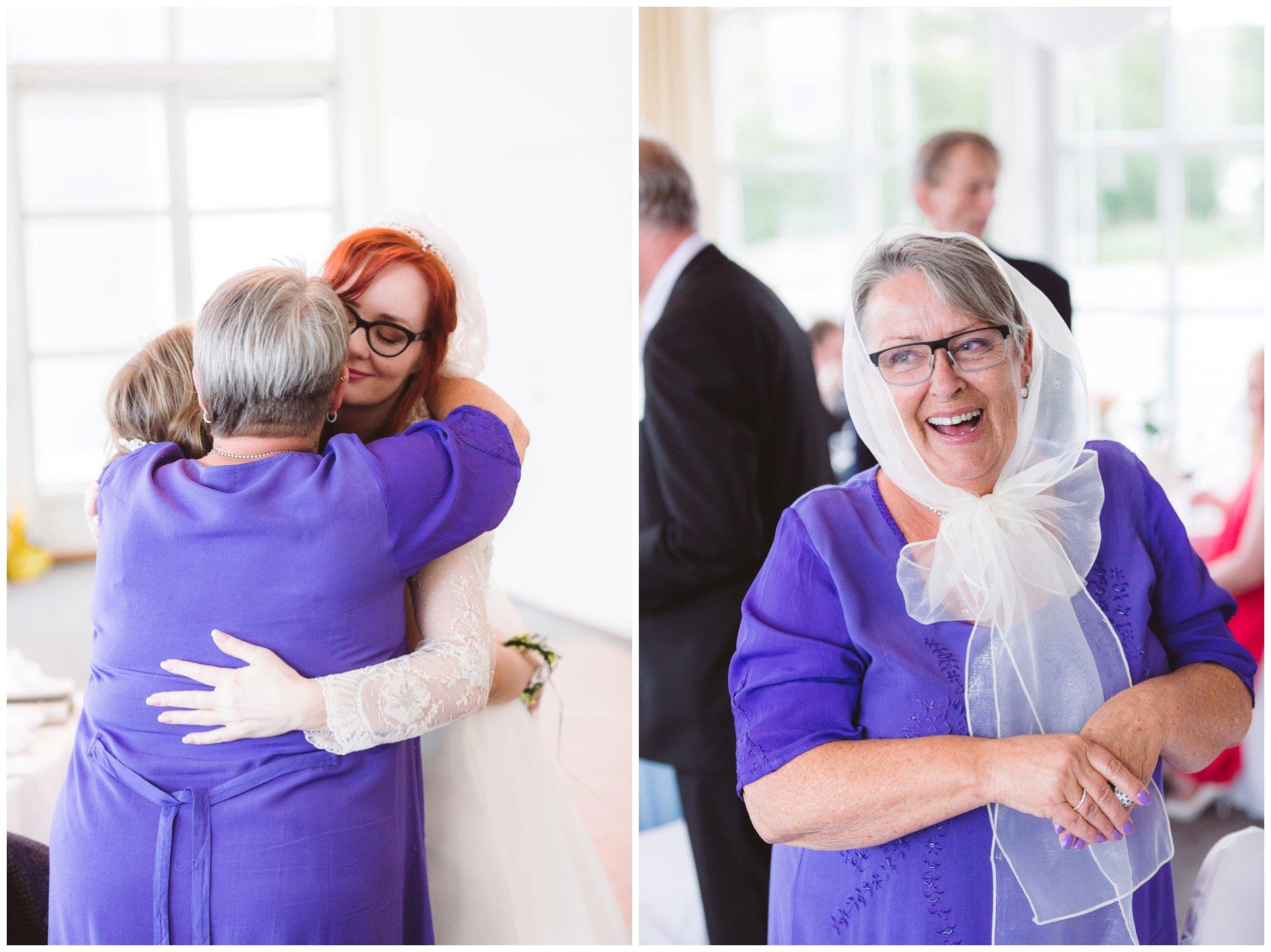Fotograf-Eline-Jacobine-Bryllup-Tjøme-Scandic-Havna-Trine-og-Halvor_0143