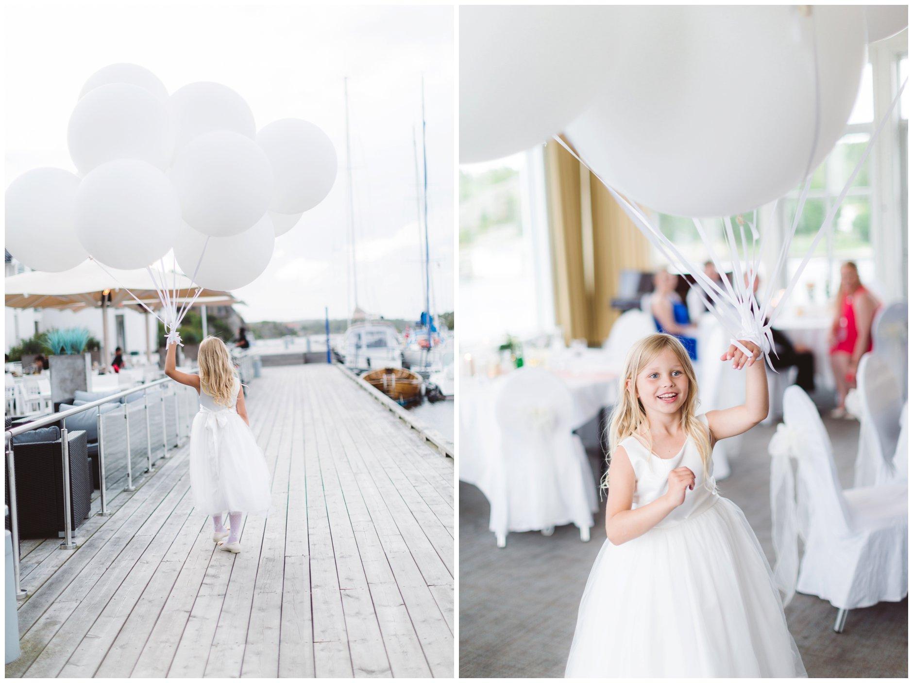 Fotograf-Eline-Jacobine-Bryllup-Tjøme-Scandic-Havna-Trine-og-Halvor_0144