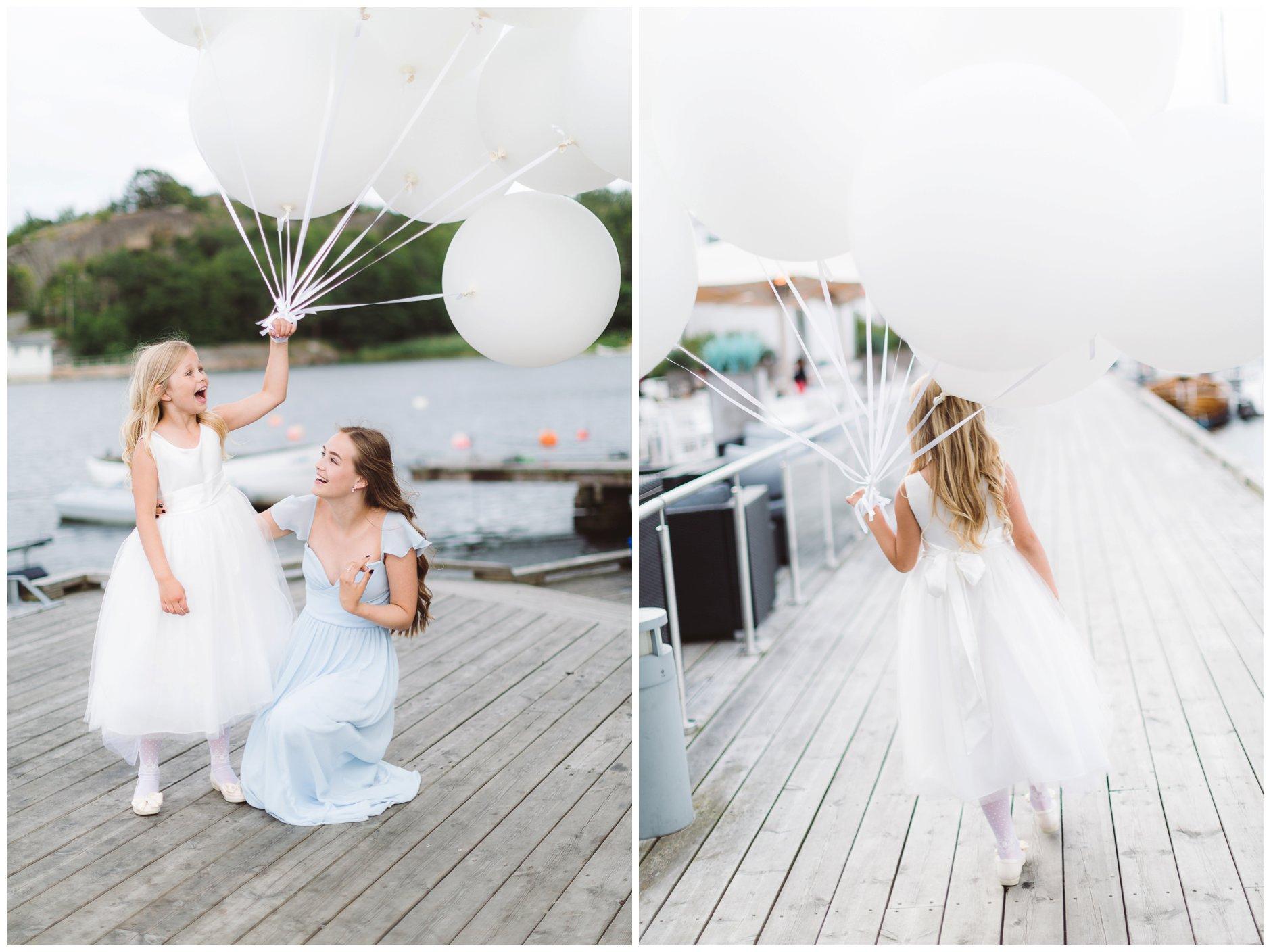 Fotograf-Eline-Jacobine-Bryllup-Tjøme-Scandic-Havna-Trine-og-Halvor_0145