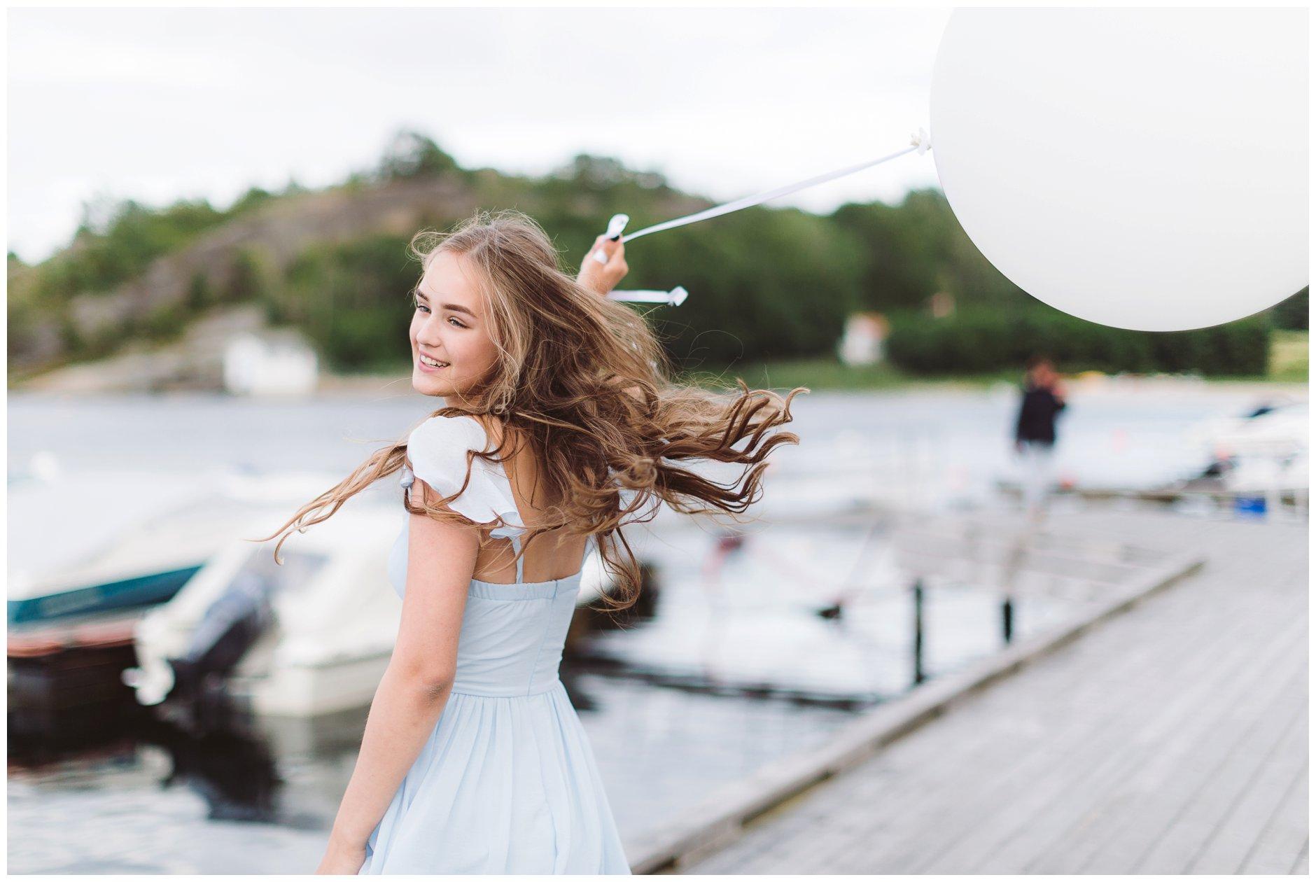 Fotograf-Eline-Jacobine-Bryllup-Tjøme-Scandic-Havna-Trine-og-Halvor_0146