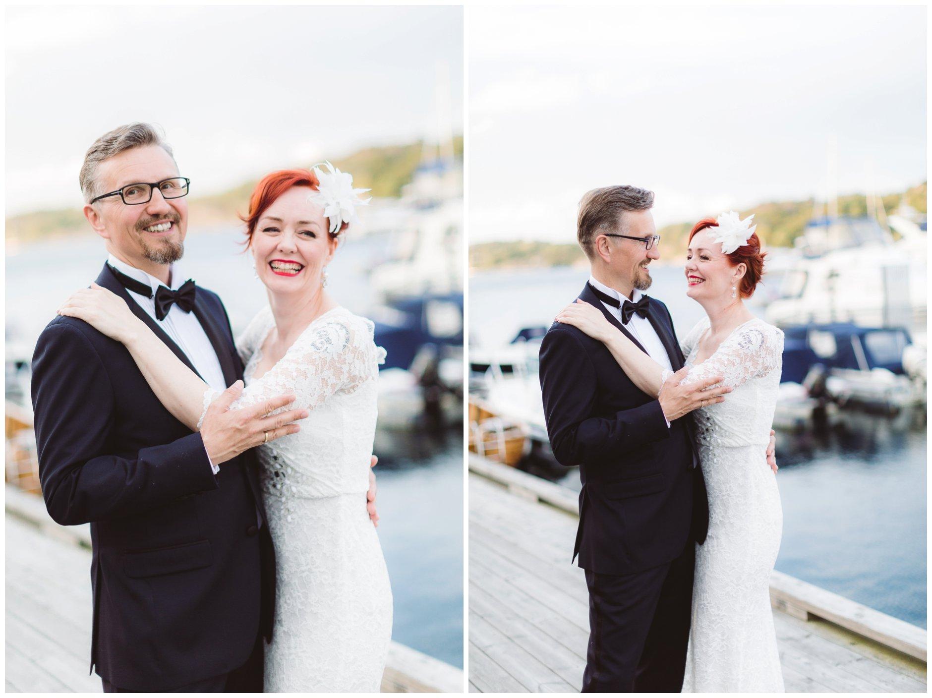 Fotograf-Eline-Jacobine-Bryllup-Tjøme-Scandic-Havna-Trine-og-Halvor_0151