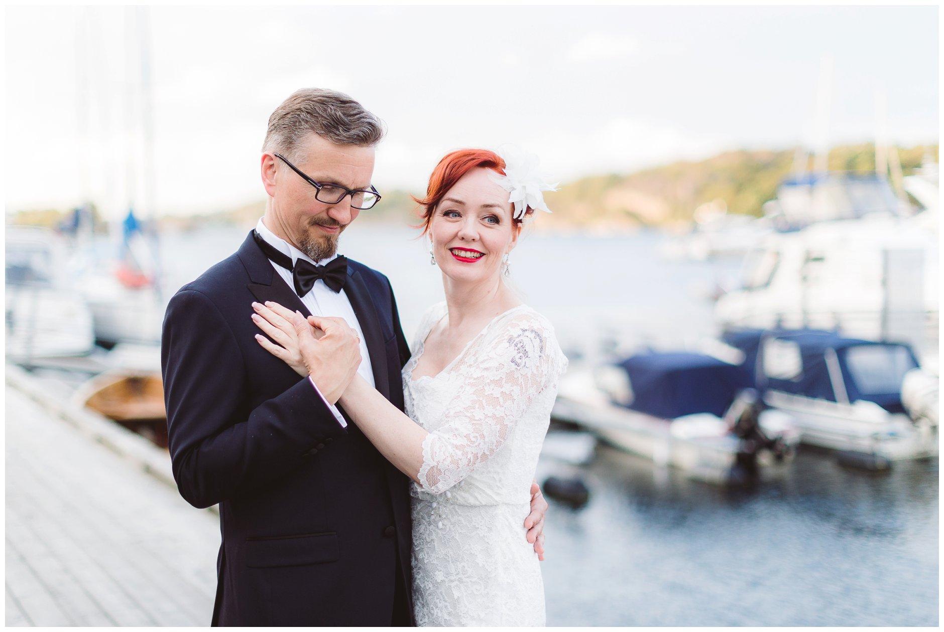 Fotograf-Eline-Jacobine-Bryllup-Tjøme-Scandic-Havna-Trine-og-Halvor_0153