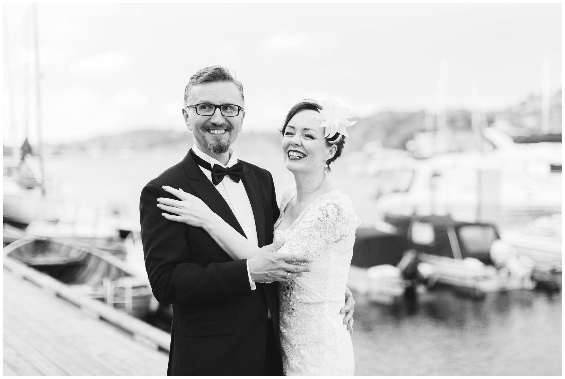 Fotograf-Eline-Jacobine-Bryllup-Tjøme-Scandic-Havna-Trine-og-Halvor_0154