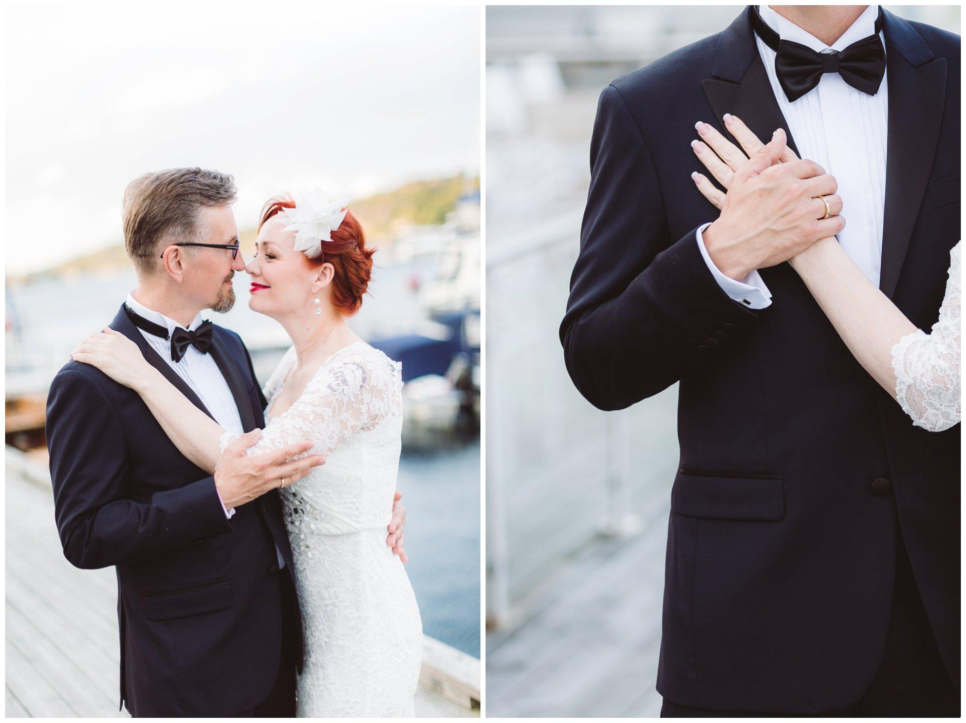 Fotograf-Eline-Jacobine-Bryllup-Tjøme-Scandic-Havna-Trine-og-Halvor_0155