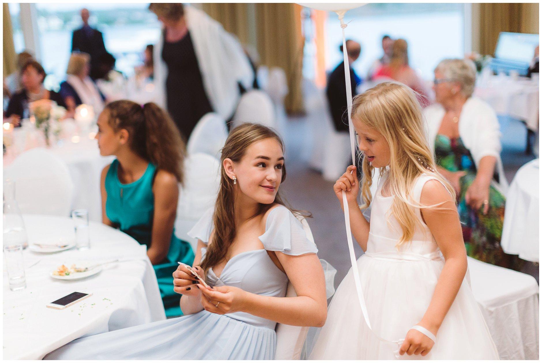 Fotograf-Eline-Jacobine-Bryllup-Tjøme-Scandic-Havna-Trine-og-Halvor_0173