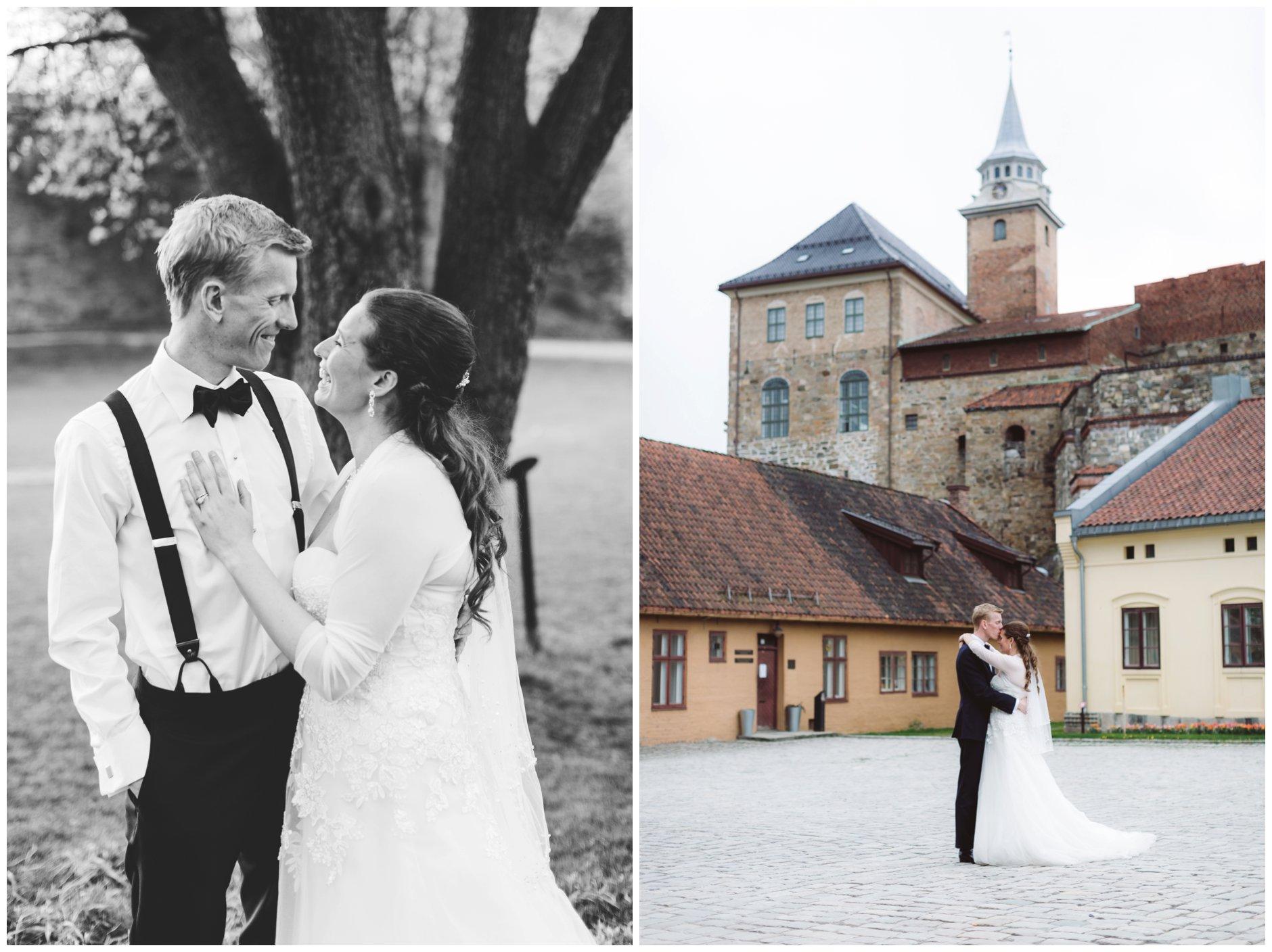 Fotograf-Eline-Jacobine-Bryllup-Gamle-Logen-Akershus-Festning_0002