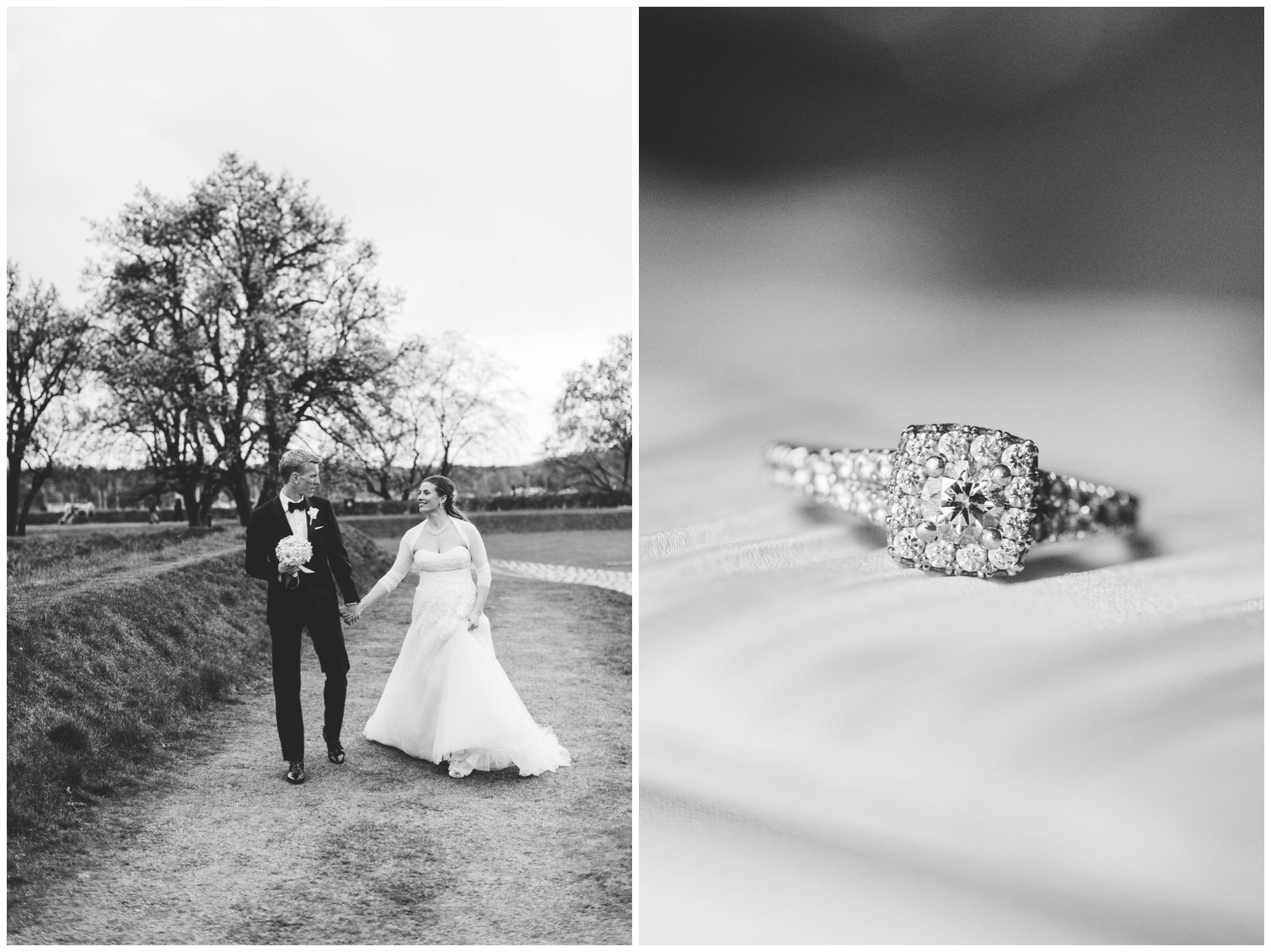 Fotograf-Eline-Jacobine-Bryllup-Gamle-Logen-Akershus-Festning_0005