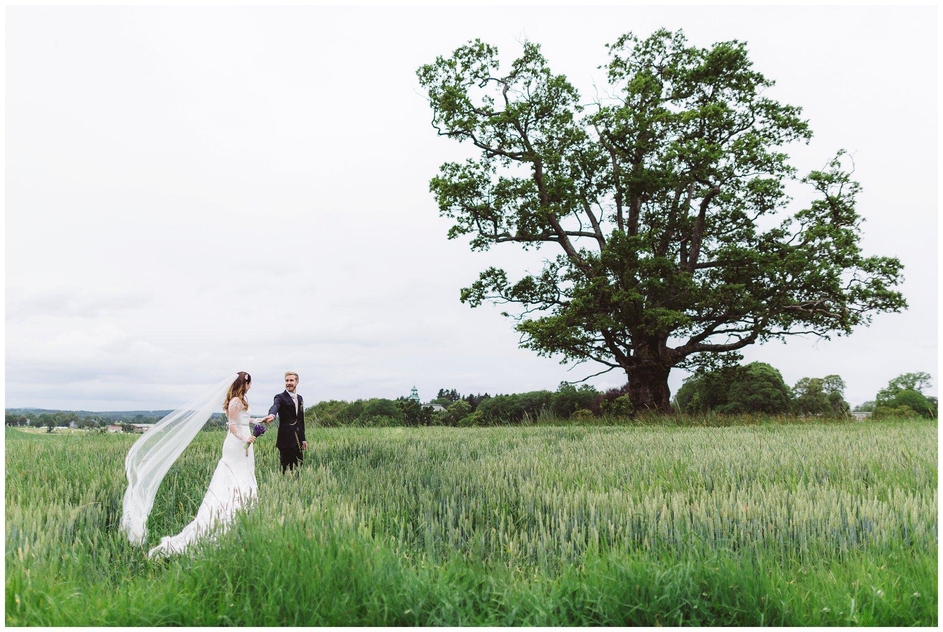 Fotograf-Eline-Jacobine-Bryllup-Glenne-Gård-Glennewedding-Drøbak_0009