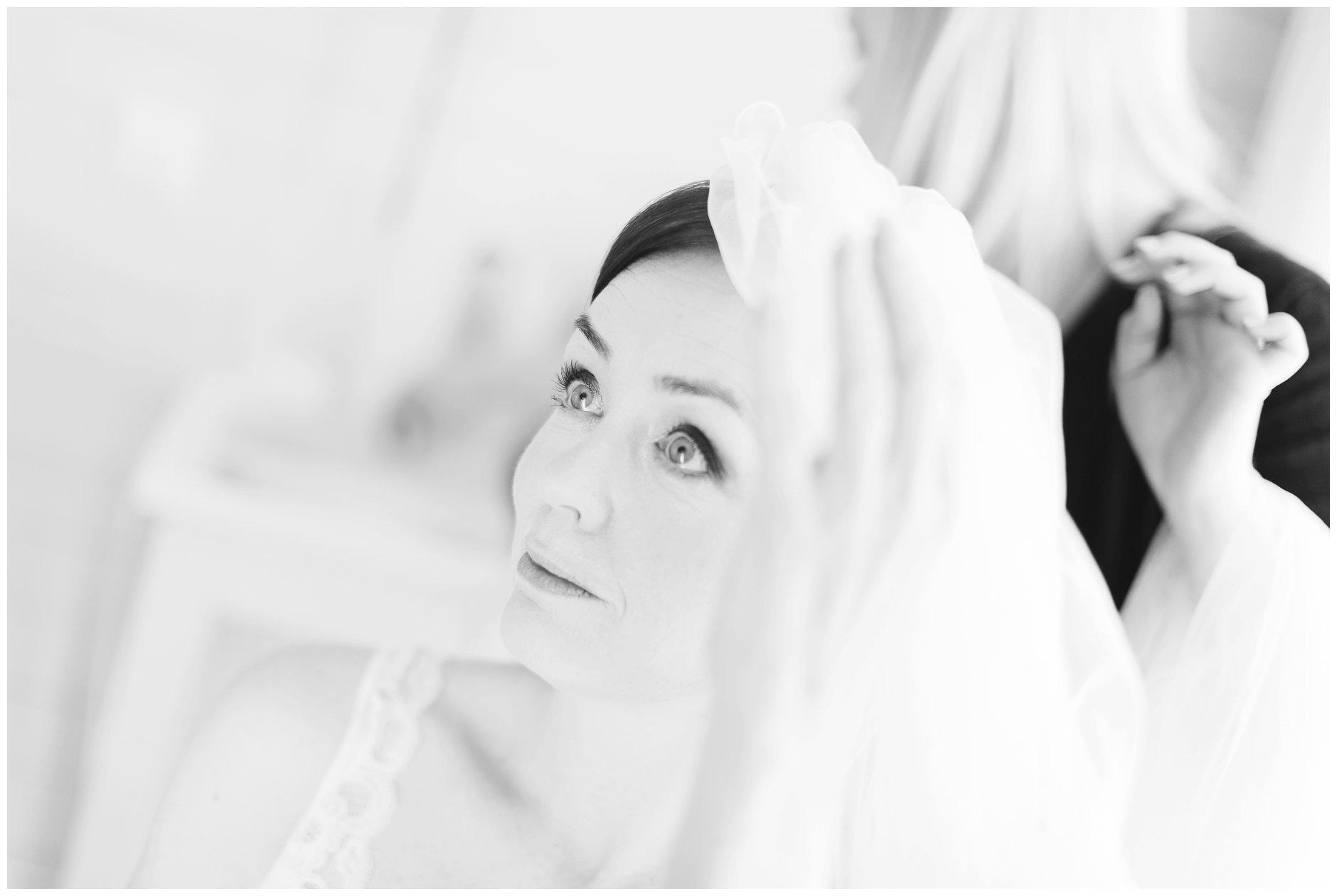 Fotograf-Eline-Jacobine-Bryllup-Tjøme-Scandic-Havna-Trine-og-Halvor_0015