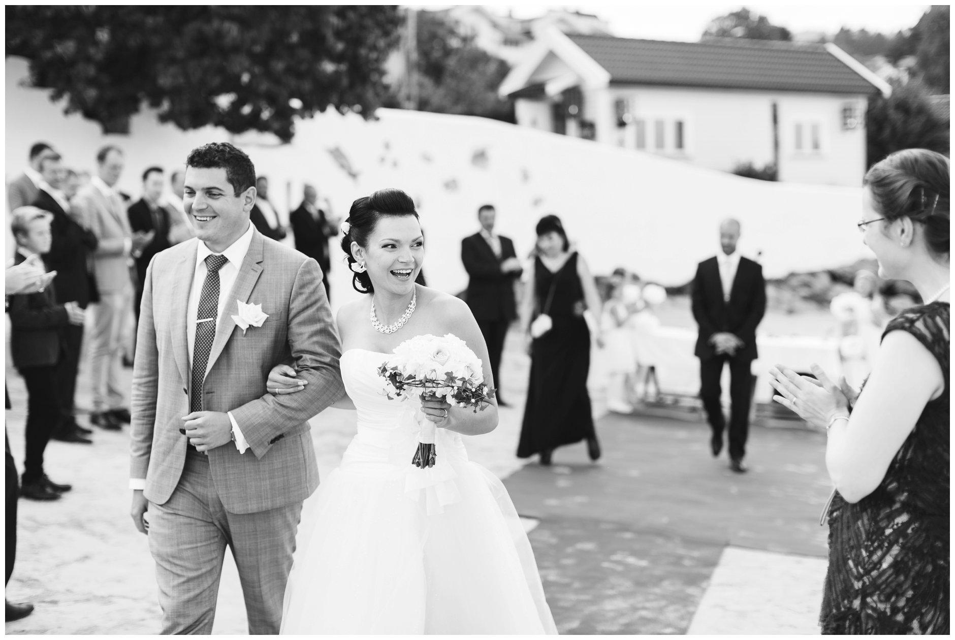 Fotograf-Eline-Jacobine-Bryllup-Villa-Malla_0002