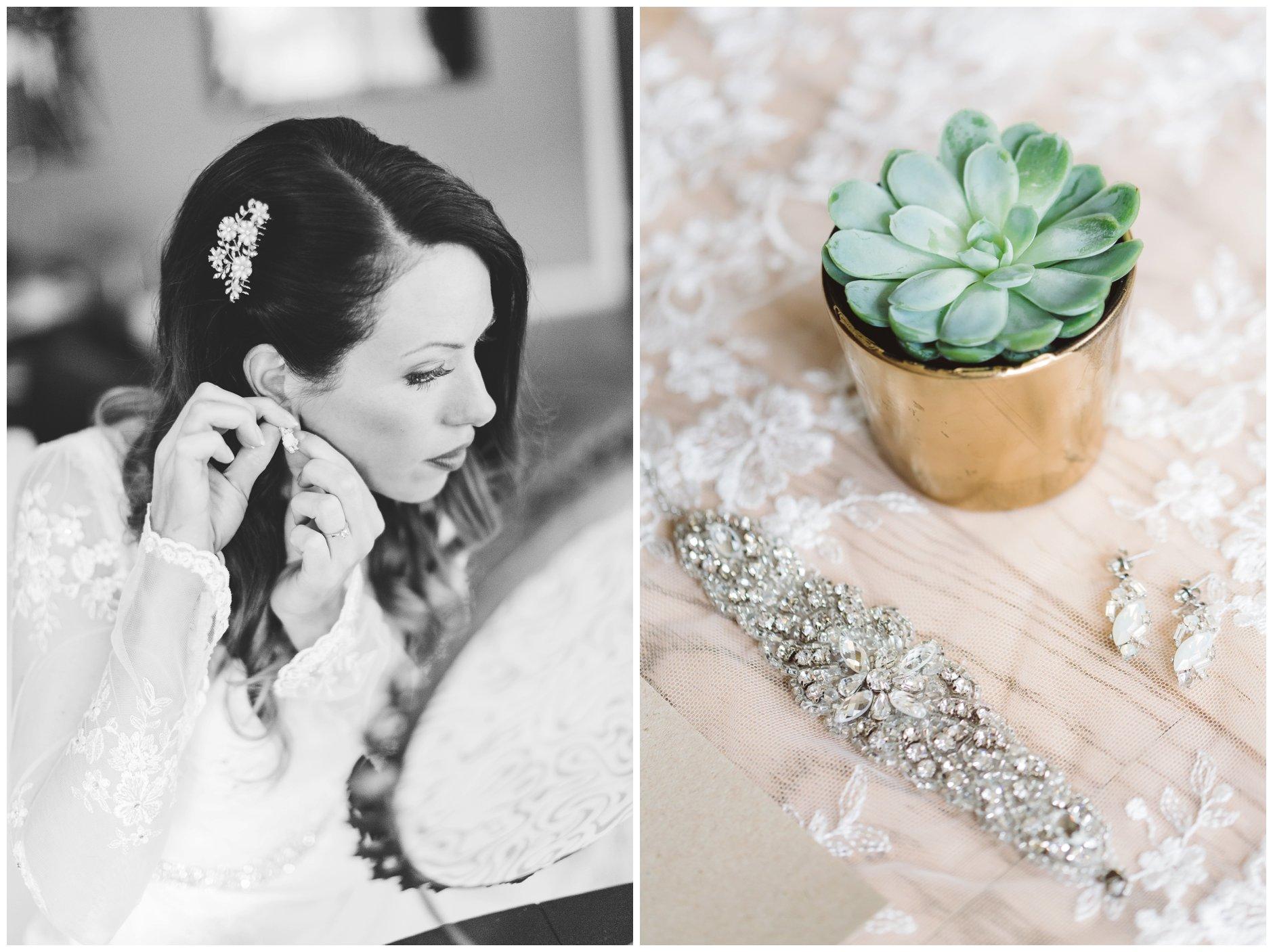 Fotograf-Eline-Jacobine-Bryllup-2015-beste-bilder_0003
