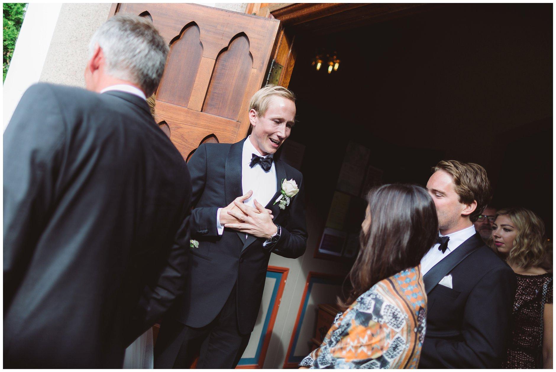 Fotograf-Eline-Jacobine-Bryllup-2015-beste-bilder_0012