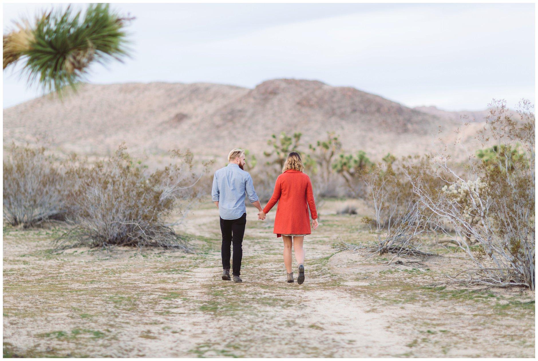 Fotograf-Eline-Jacobine-Kjærester-Joshua-Tree-California_0022