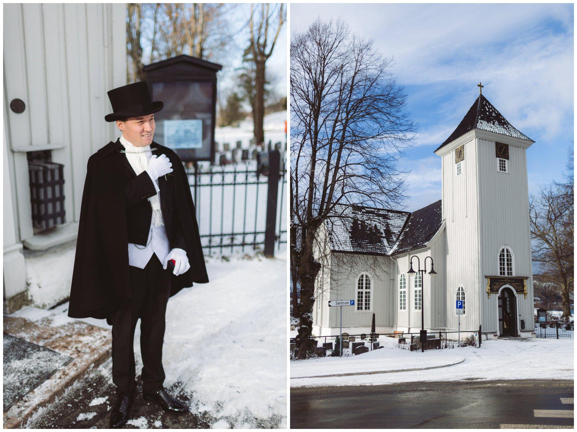 Fotograf-Eline-Jacobine-Vinterbryllup-Malene-og-Per-Kristian_0025