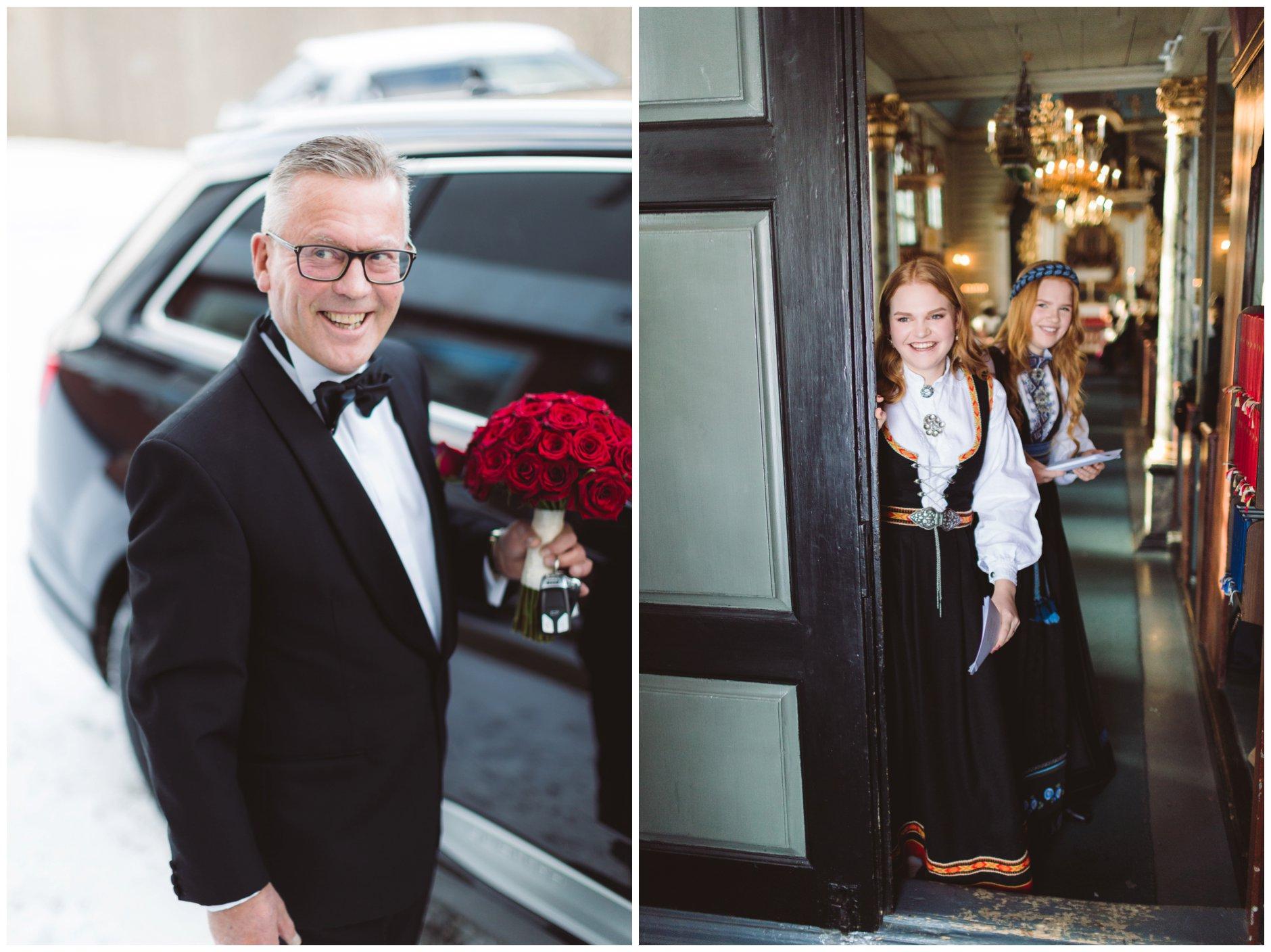 Fotograf-Eline-Jacobine-Vinterbryllup-Malene-og-Per-Kristian_0033