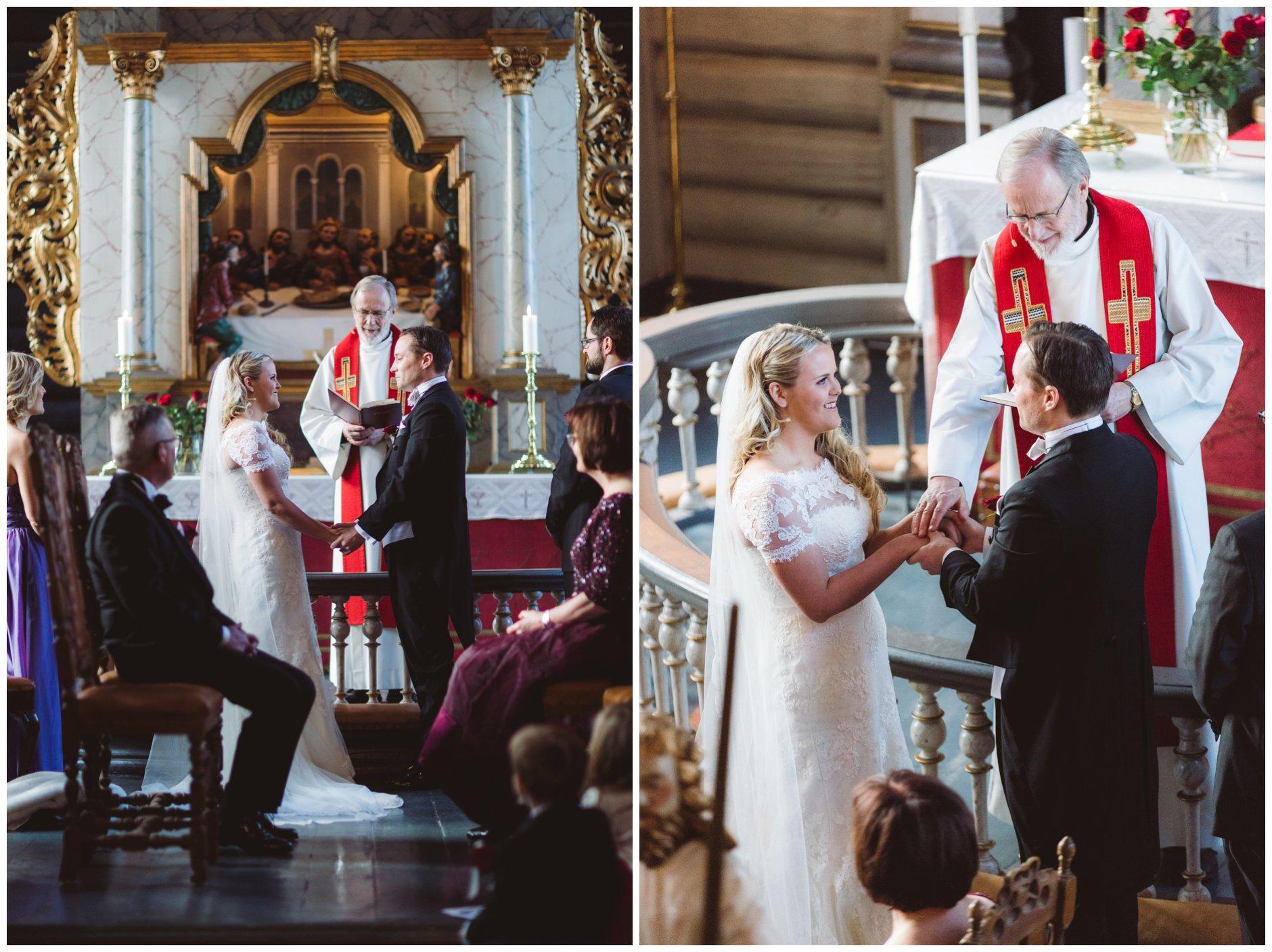 Fotograf-Eline-Jacobine-Vinterbryllup-Malene-og-Per-Kristian_0055