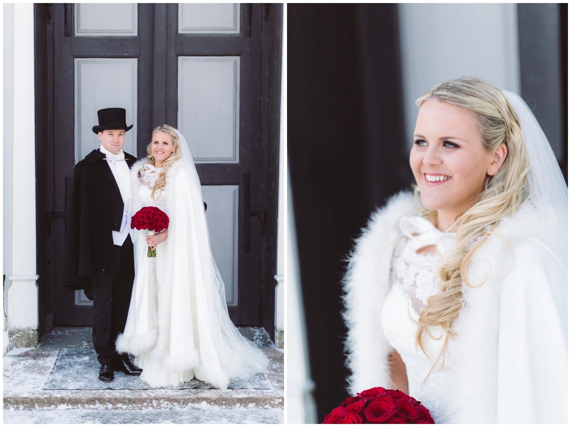 Fotograf-Eline-Jacobine-Vinterbryllup-Malene-og-Per-Kristian_0077