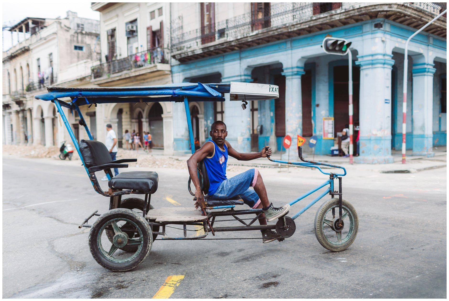 Fotograf-Eline-Jacobine-Havana-Cuba_0005