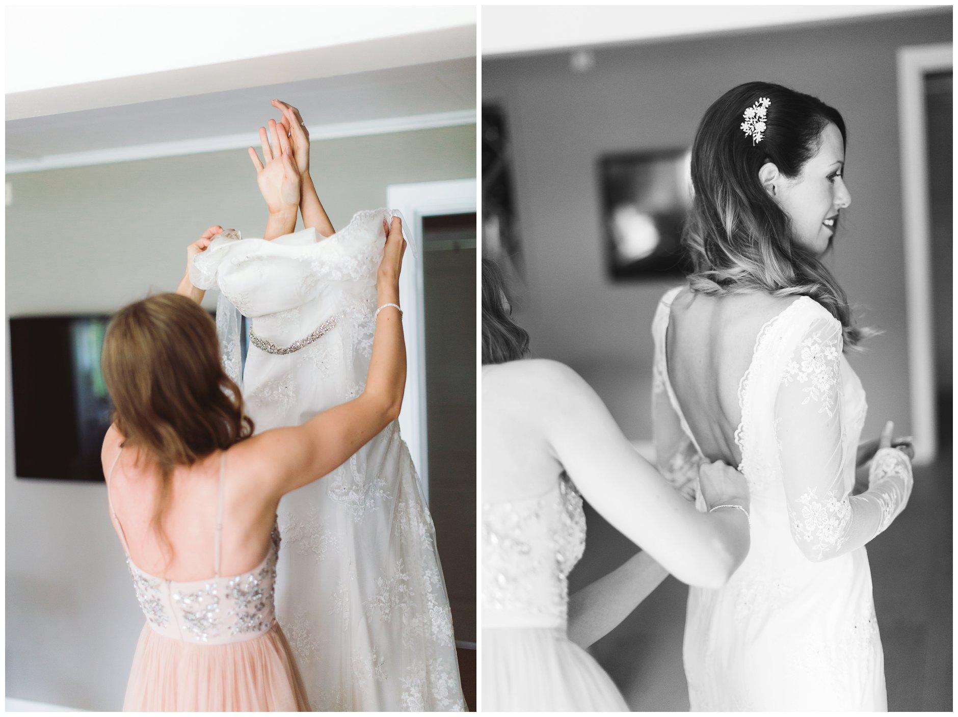 Fotograf-Eline-Jacobine-Bryllup-Glenne-Gård-Glenne-Weddig_0017