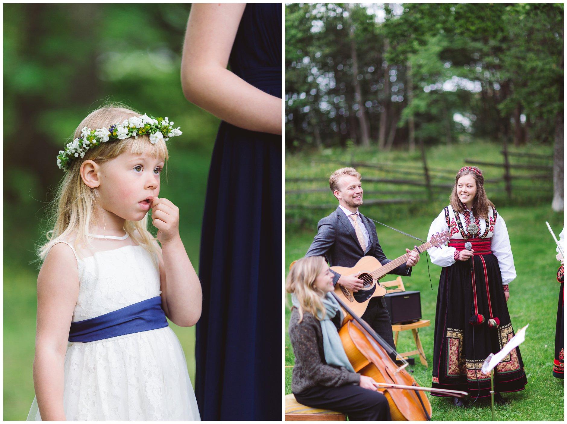 Fotograf-Eline-Jacobine-Bryllup-Glenne-Gård-Glenne-Weddig_0029
