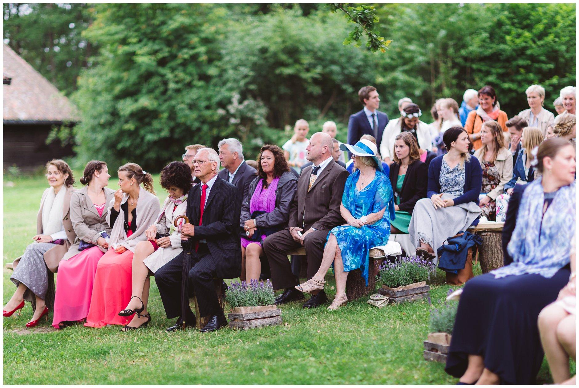Fotograf-Eline-Jacobine-Bryllup-Glenne-Gård-Glenne-Weddig_0030