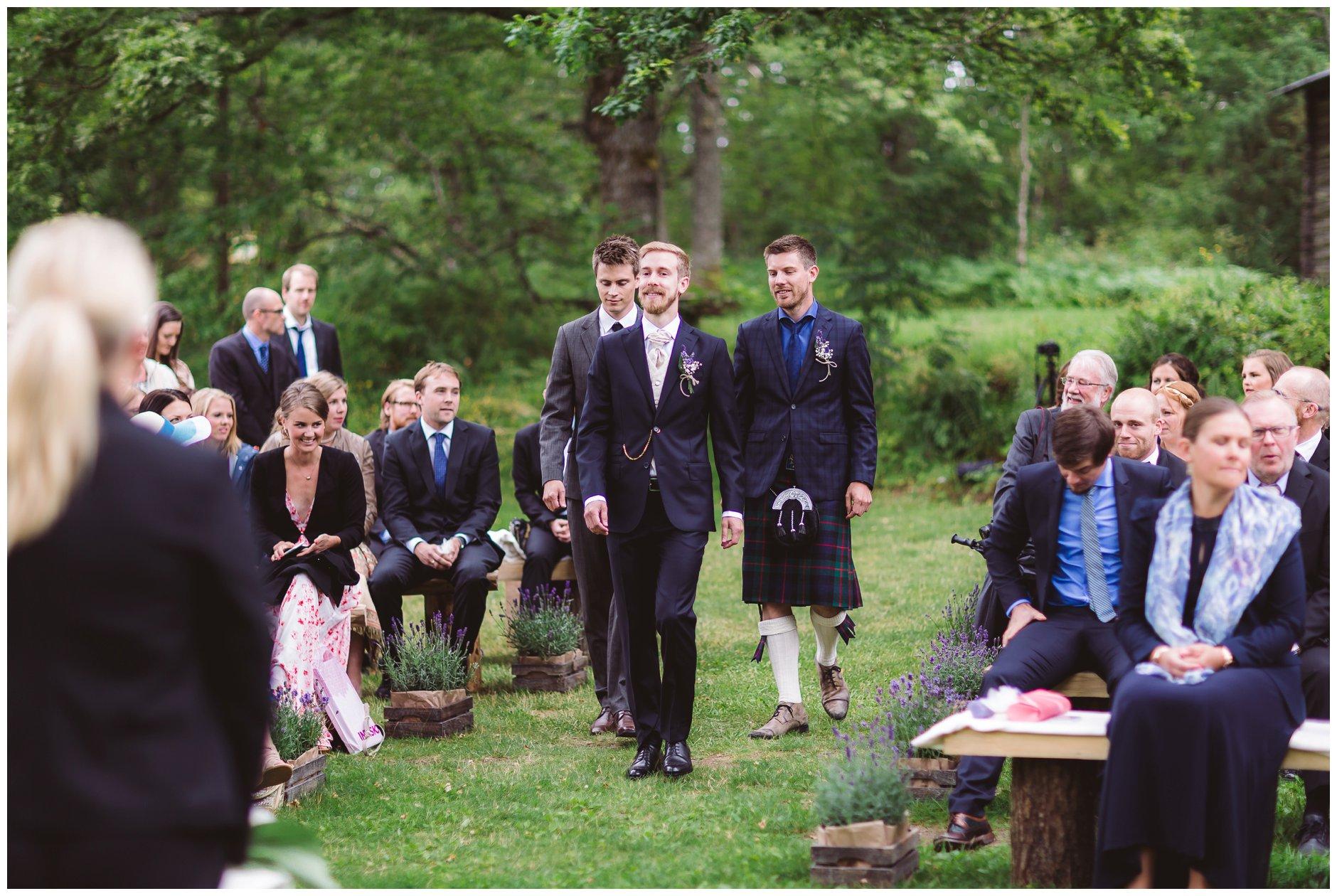 Fotograf-Eline-Jacobine-Bryllup-Glenne-Gård-Glenne-Weddig_0032