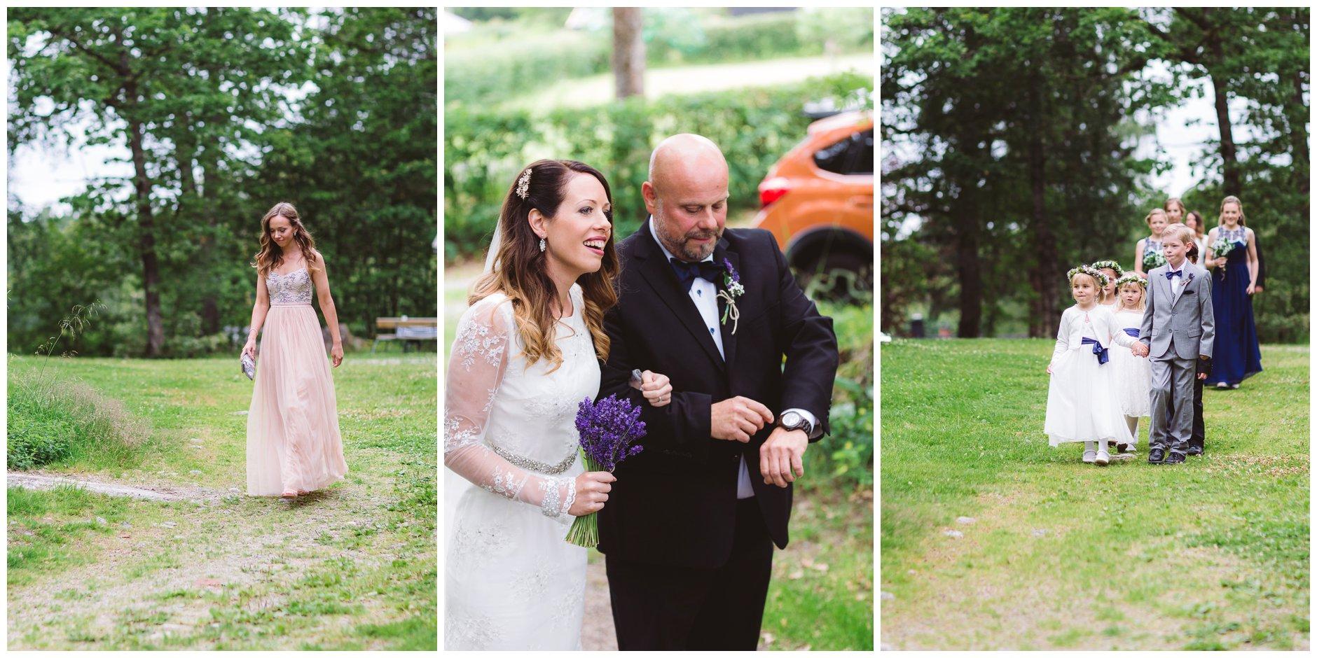 Fotograf-Eline-Jacobine-Bryllup-Glenne-Gård-Glenne-Weddig_0033