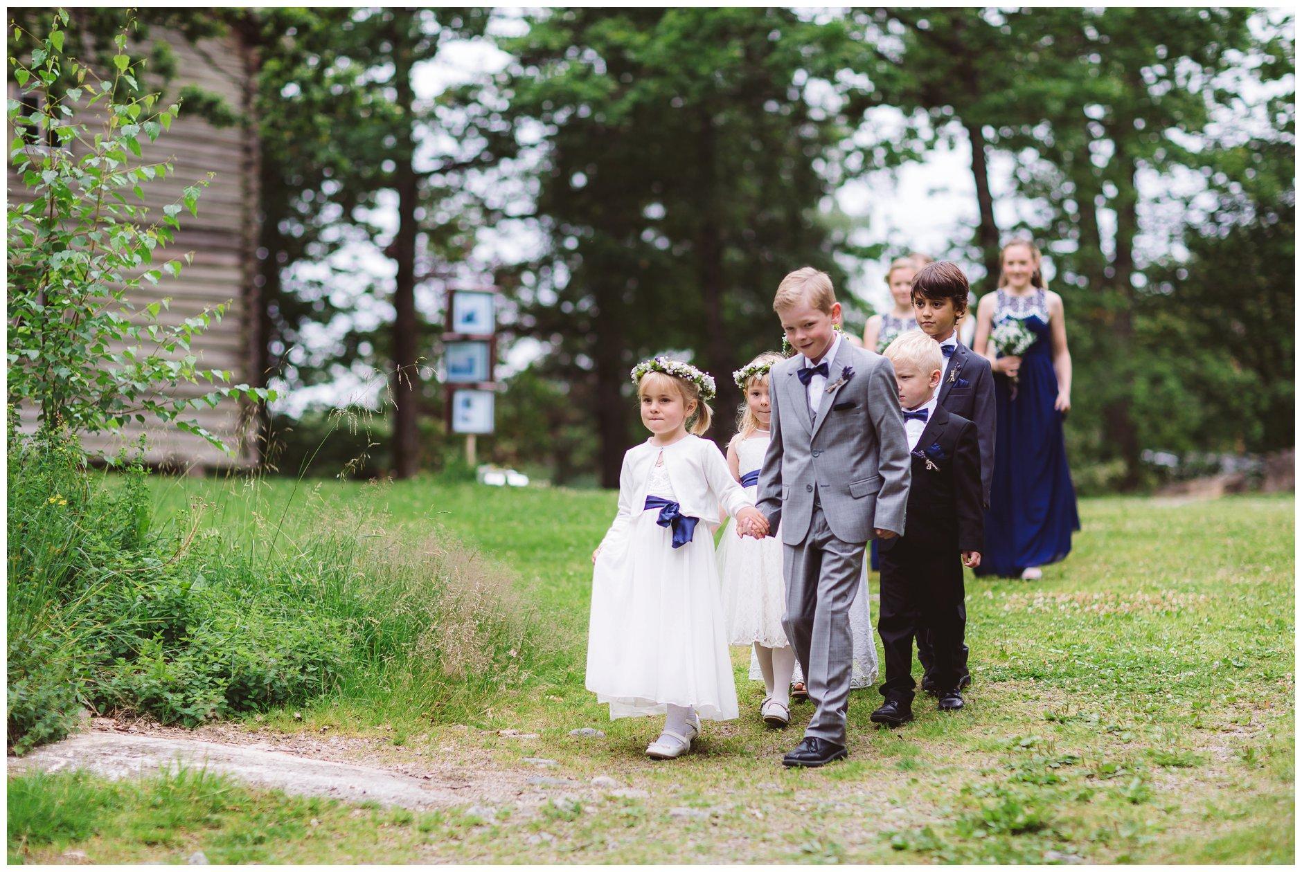 Fotograf-Eline-Jacobine-Bryllup-Glenne-Gård-Glenne-Weddig_0034