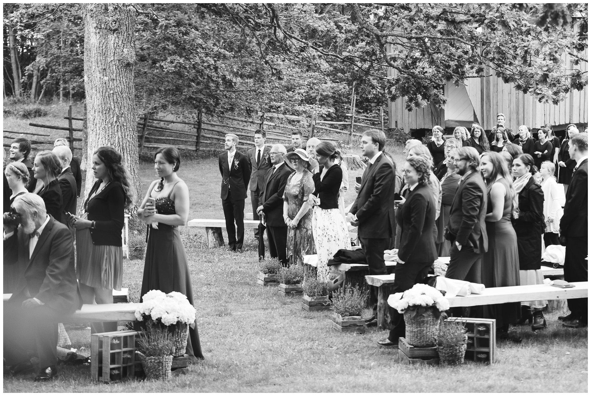 Fotograf-Eline-Jacobine-Bryllup-Glenne-Gård-Glenne-Weddig_0035