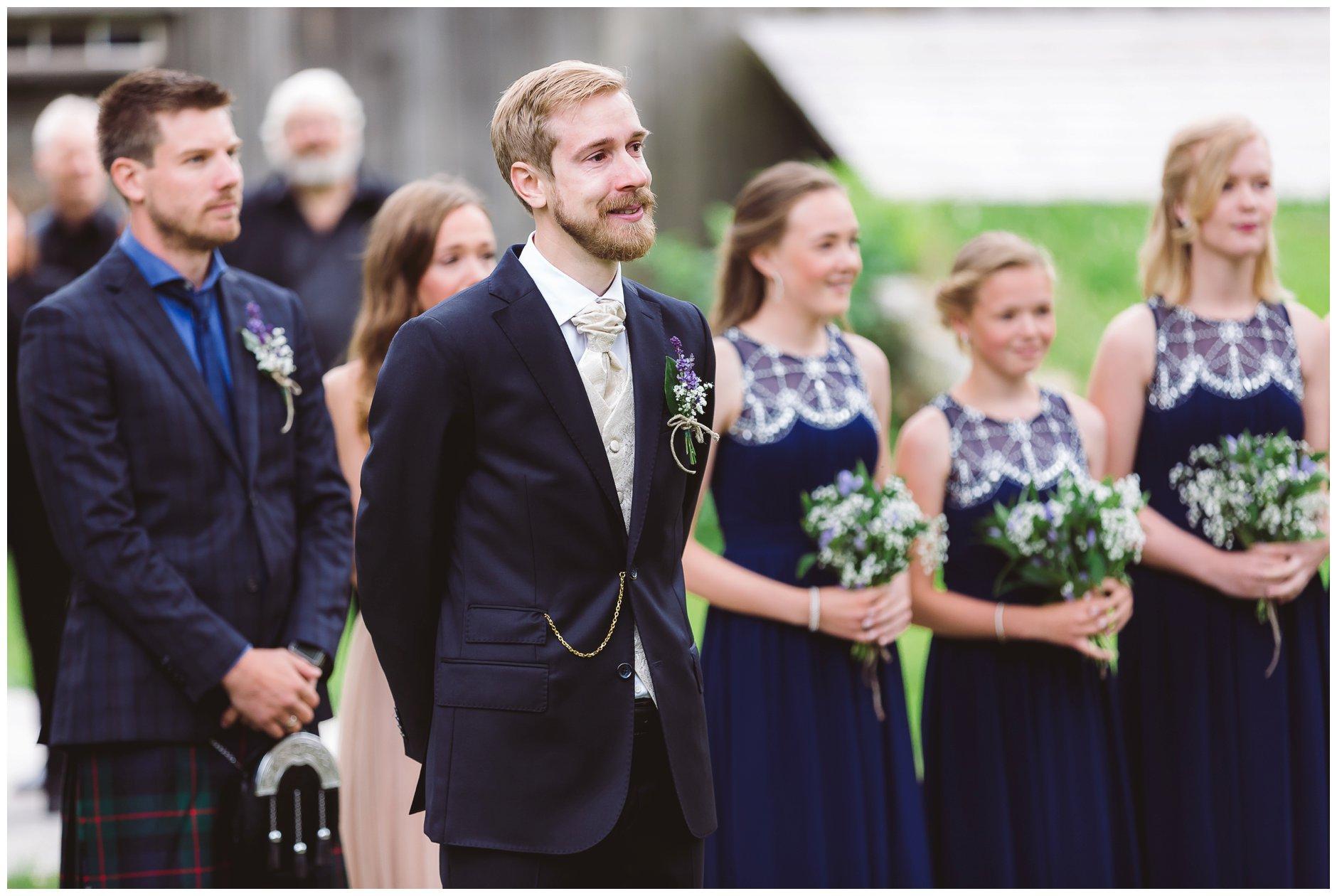 Fotograf-Eline-Jacobine-Bryllup-Glenne-Gård-Glenne-Weddig_0037