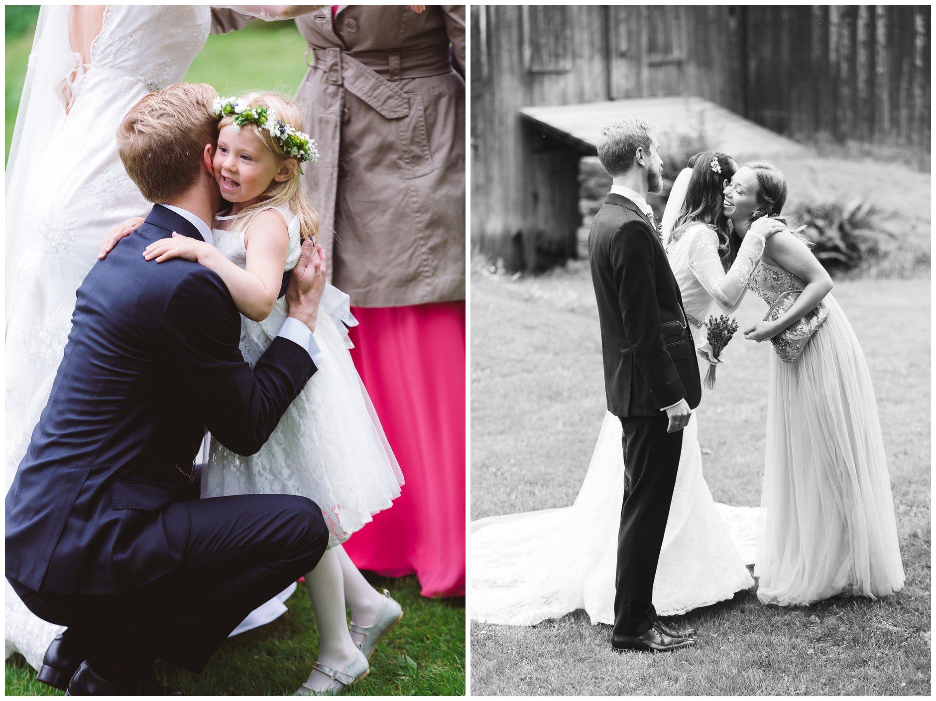 Fotograf-Eline-Jacobine-Bryllup-Glenne-Gård-Glenne-Weddig_0050