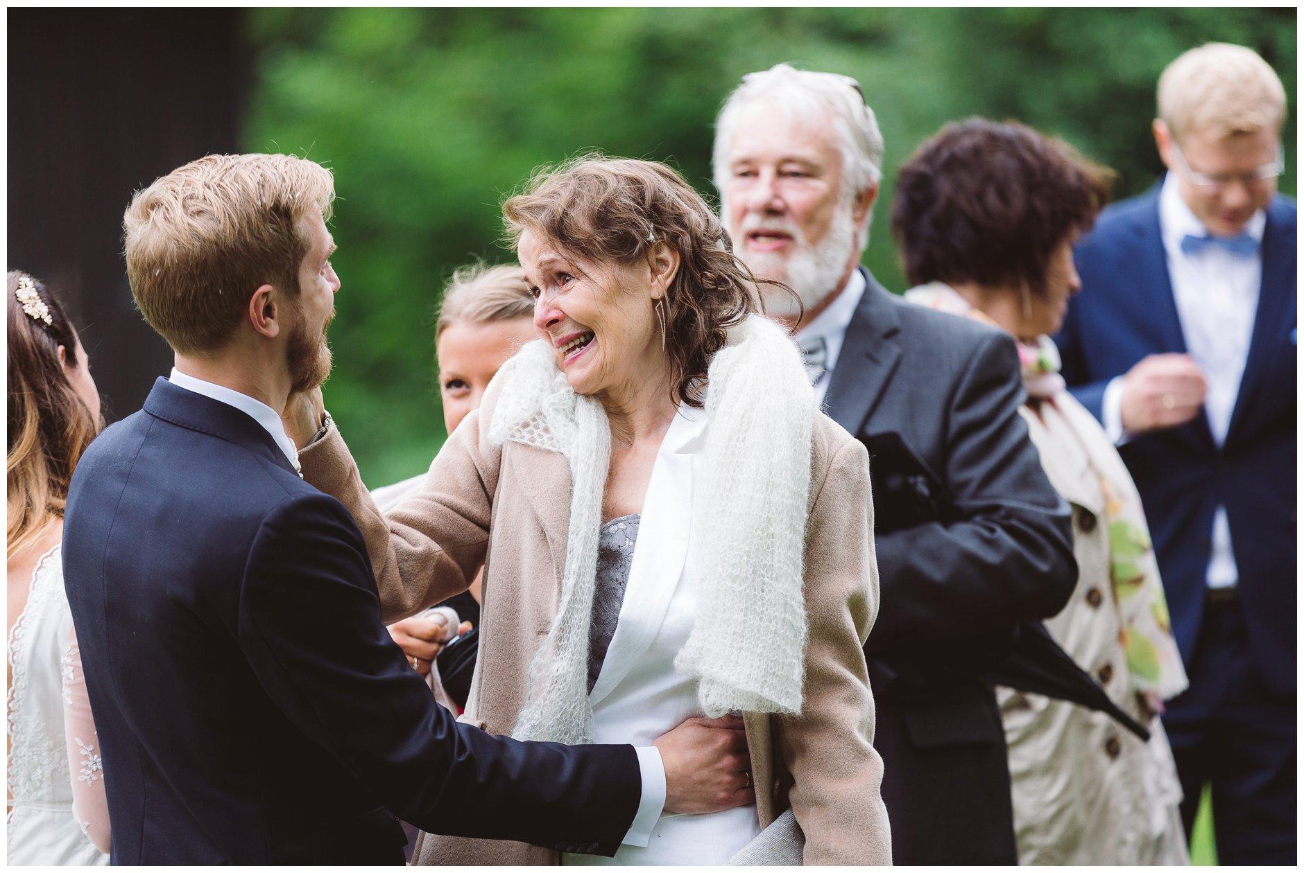 Fotograf-Eline-Jacobine-Bryllup-Glenne-Gård-Glenne-Weddig_0051