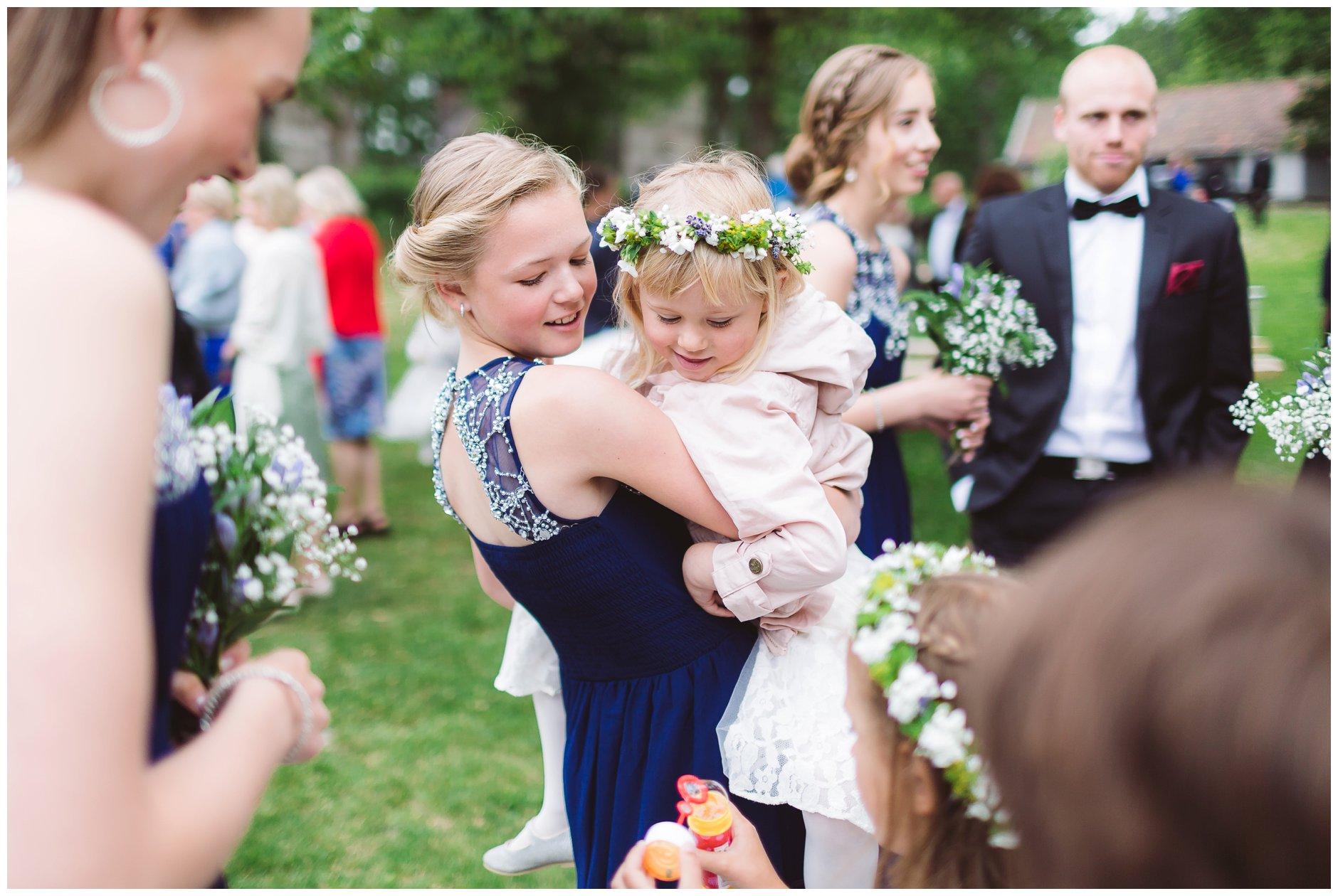Fotograf-Eline-Jacobine-Bryllup-Glenne-Gård-Glenne-Weddig_0052