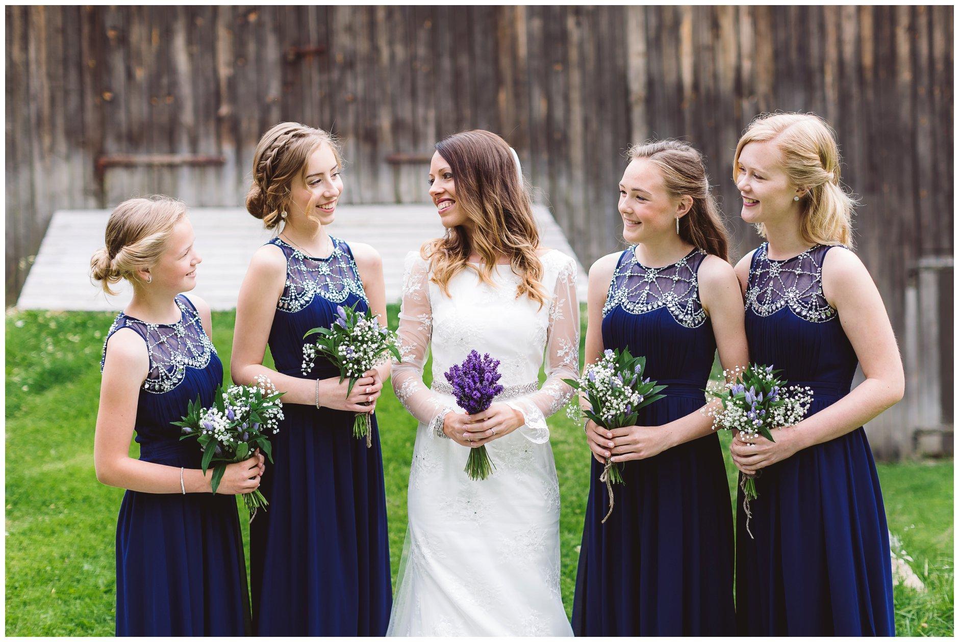 Fotograf-Eline-Jacobine-Bryllup-Glenne-Gård-Glenne-Weddig_0053