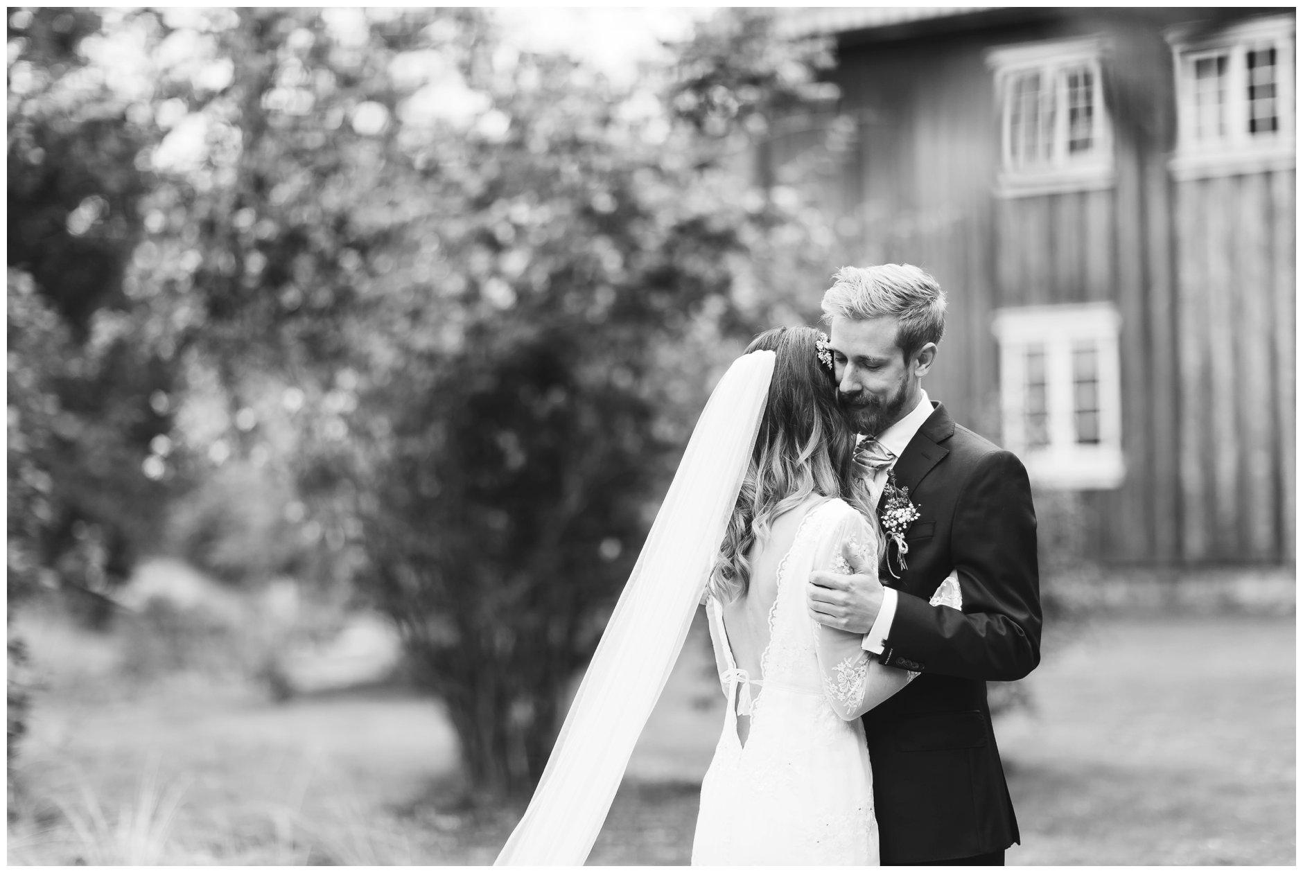 Fotograf-Eline-Jacobine-Bryllup-Glenne-Gård-Glenne-Weddig_0063