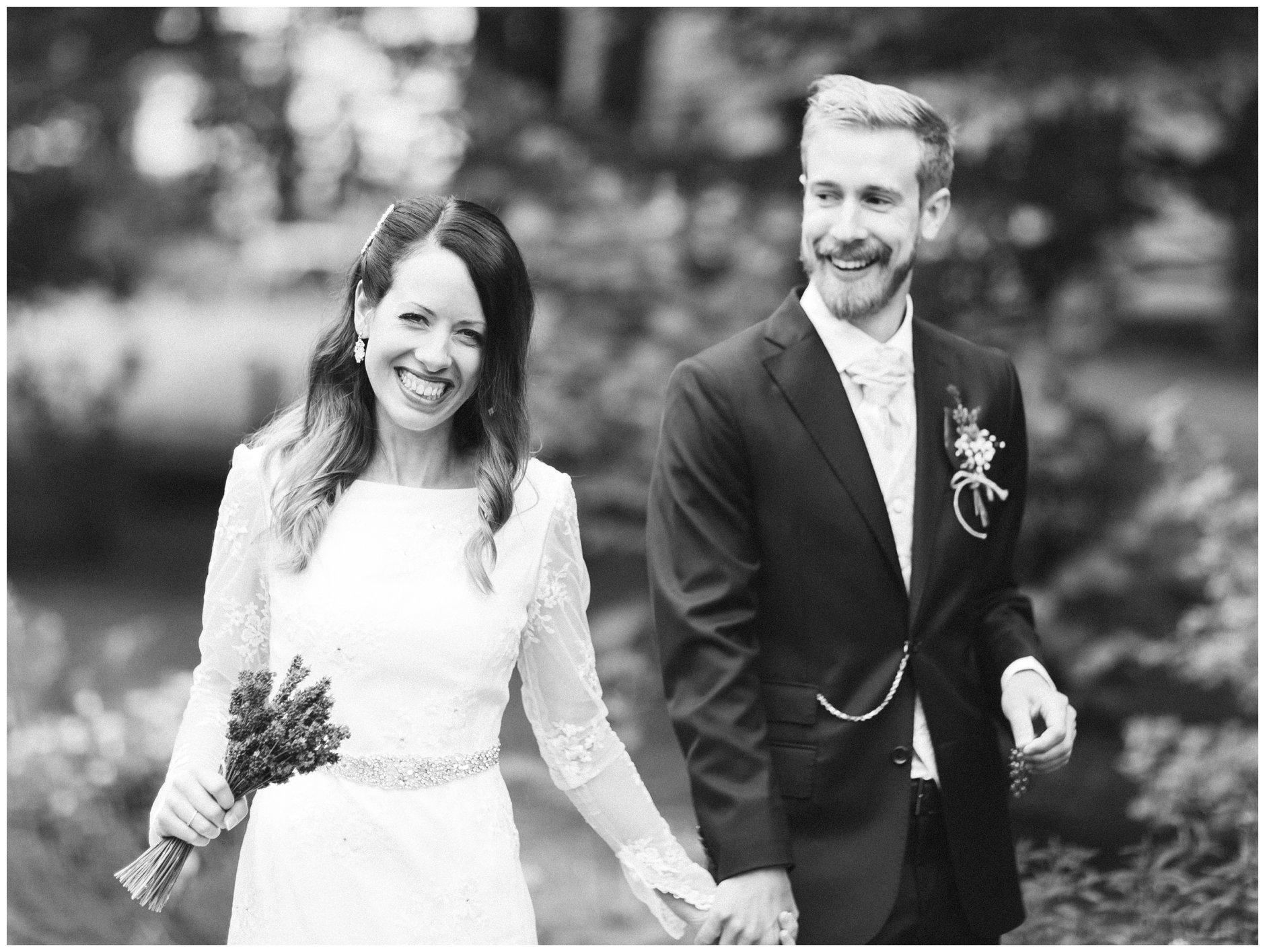 Fotograf-Eline-Jacobine-Bryllup-Glenne-Gård-Glenne-Weddig_0066