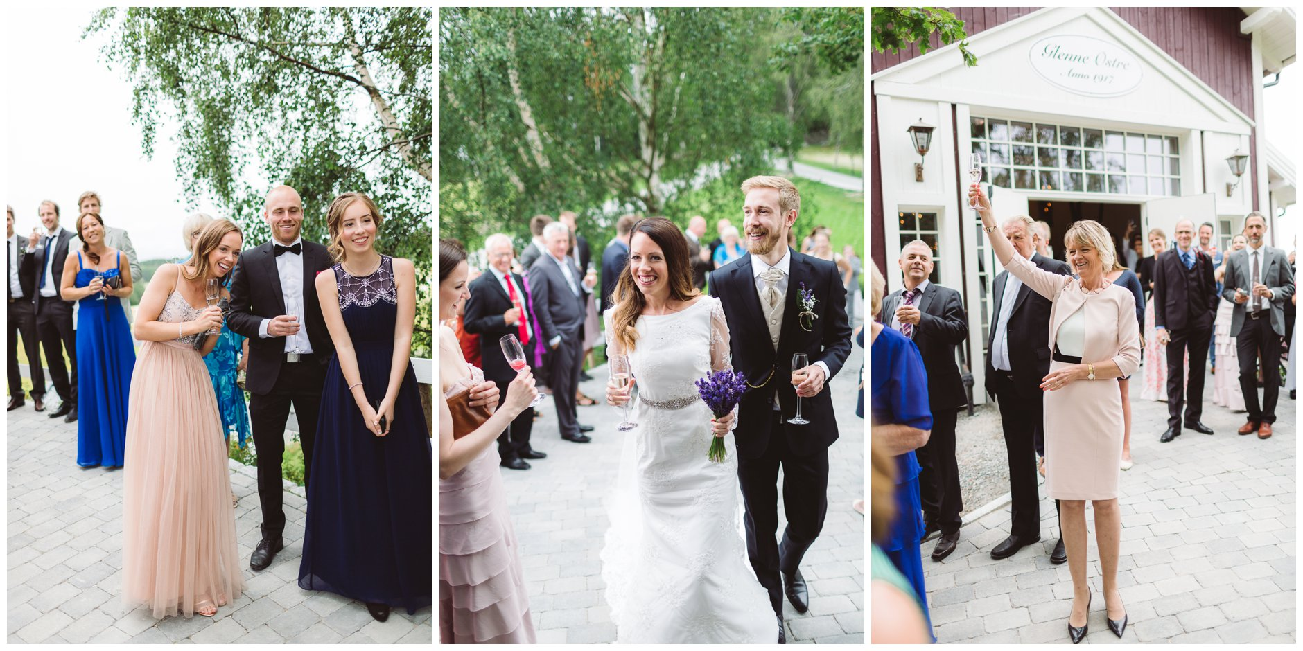 Fotograf-Eline-Jacobine-Bryllup-Glenne-Gård-Glenne-Weddig_0074