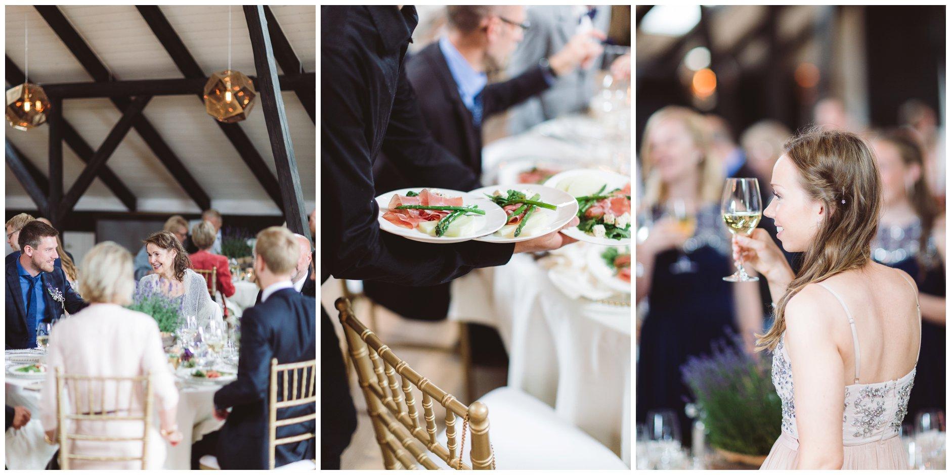 Fotograf-Eline-Jacobine-Bryllup-Glenne-Gård-Glenne-Weddig_0084