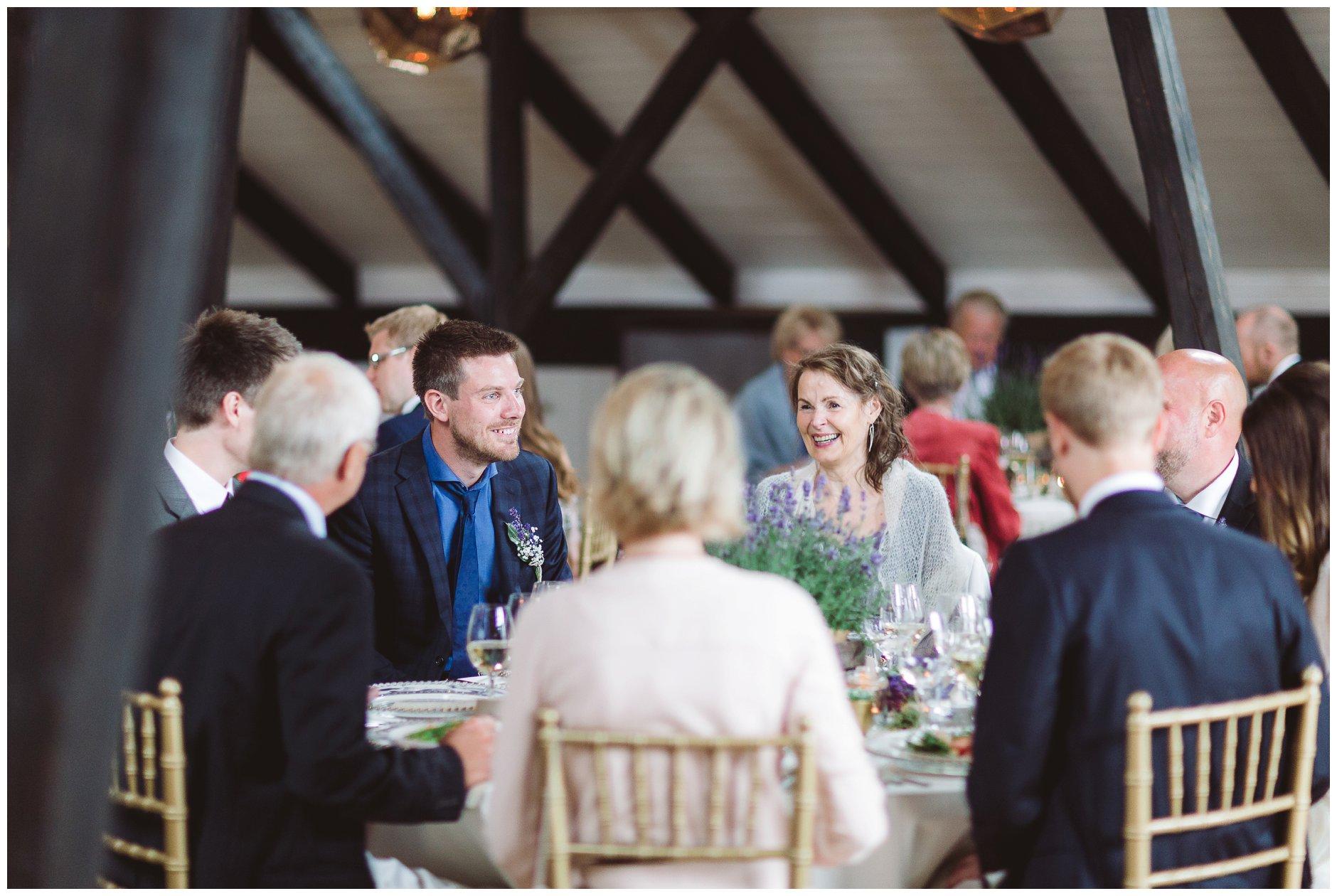 Fotograf-Eline-Jacobine-Bryllup-Glenne-Gård-Glenne-Weddig_0085