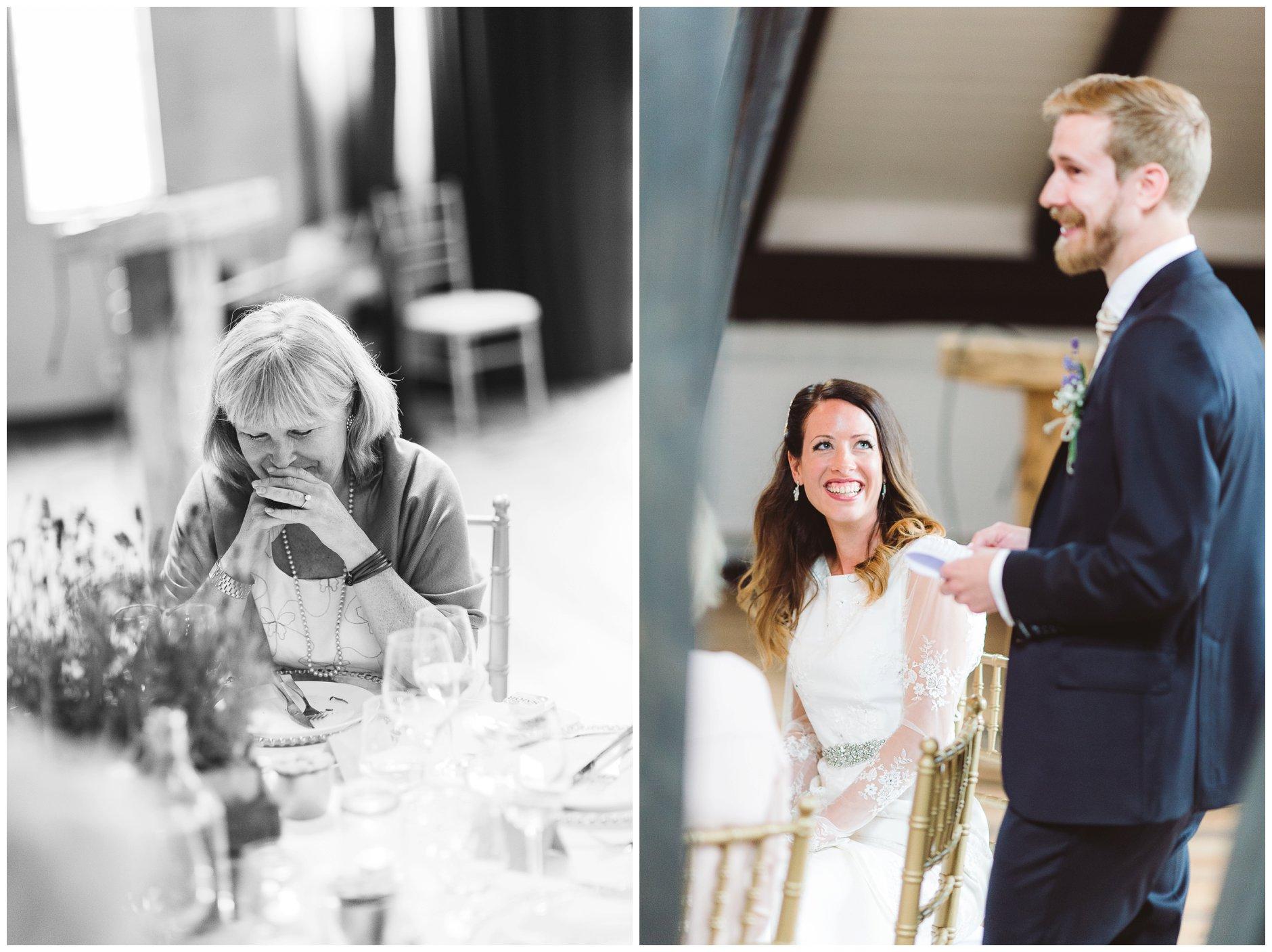 Fotograf-Eline-Jacobine-Bryllup-Glenne-Gård-Glenne-Weddig_0091