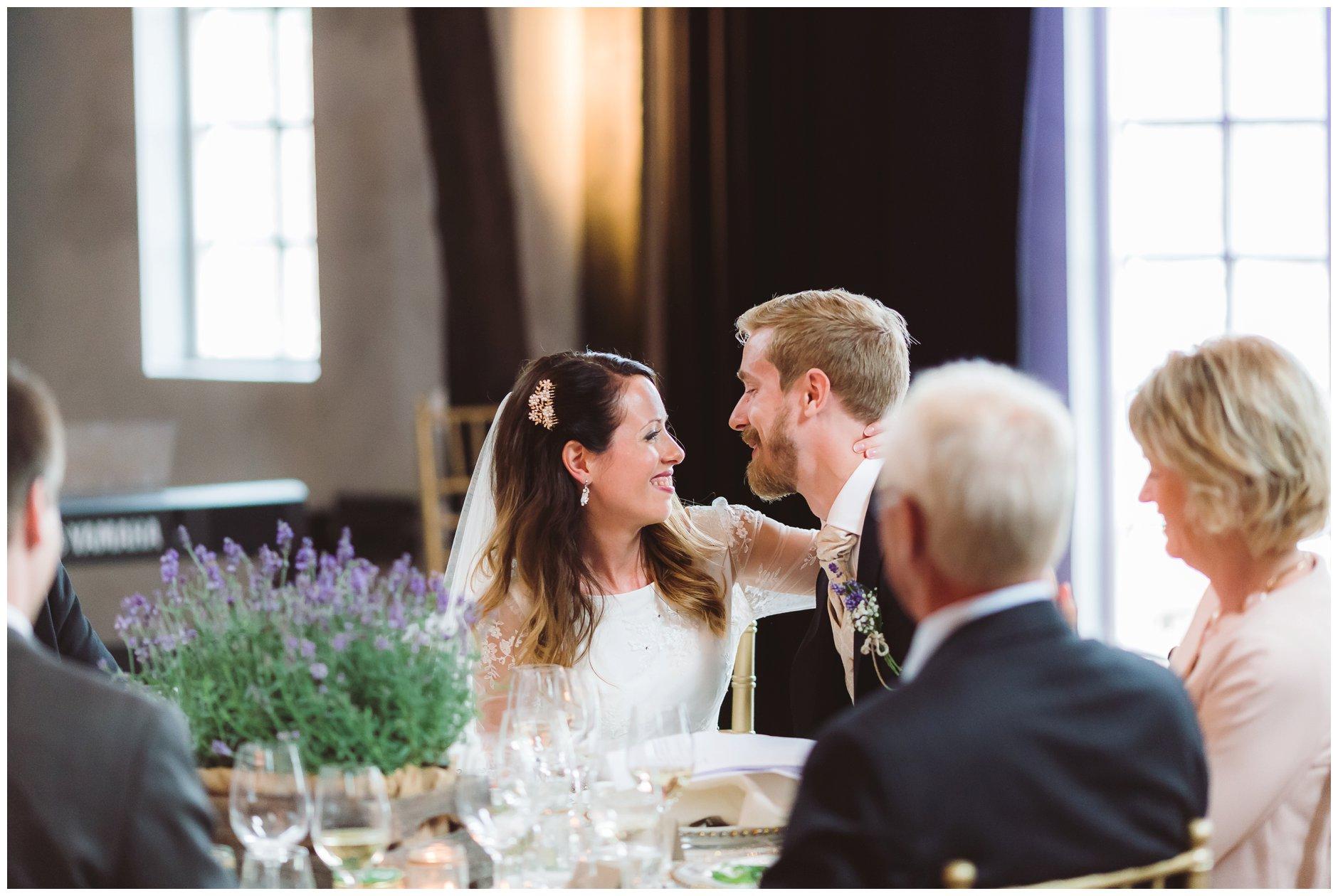Fotograf-Eline-Jacobine-Bryllup-Glenne-Gård-Glenne-Weddig_0092