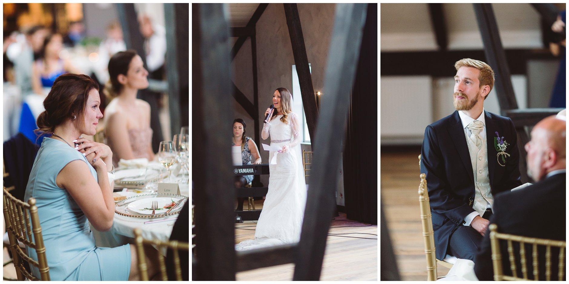 Fotograf-Eline-Jacobine-Bryllup-Glenne-Gård-Glenne-Weddig_0093
