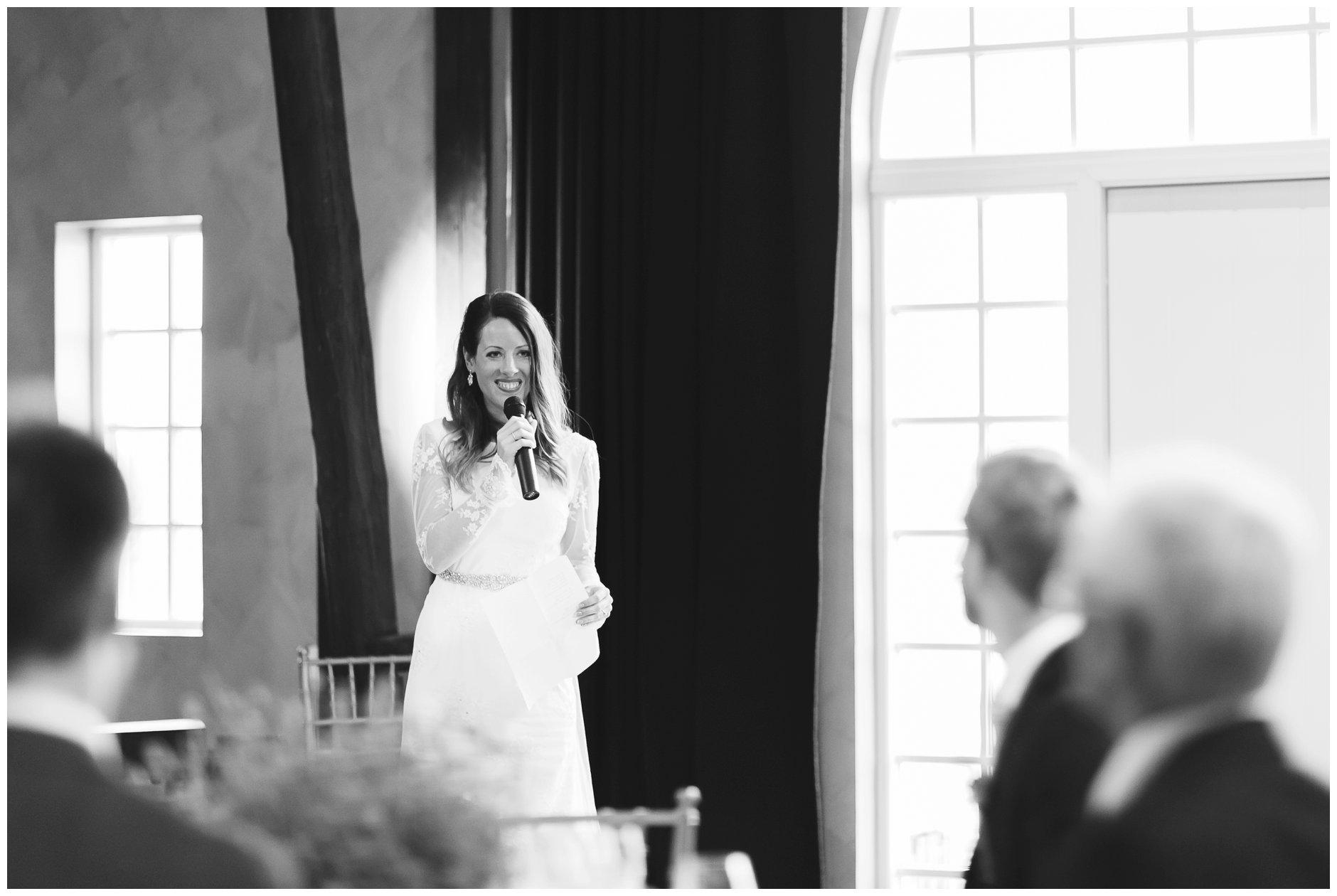 Fotograf-Eline-Jacobine-Bryllup-Glenne-Gård-Glenne-Weddig_0094